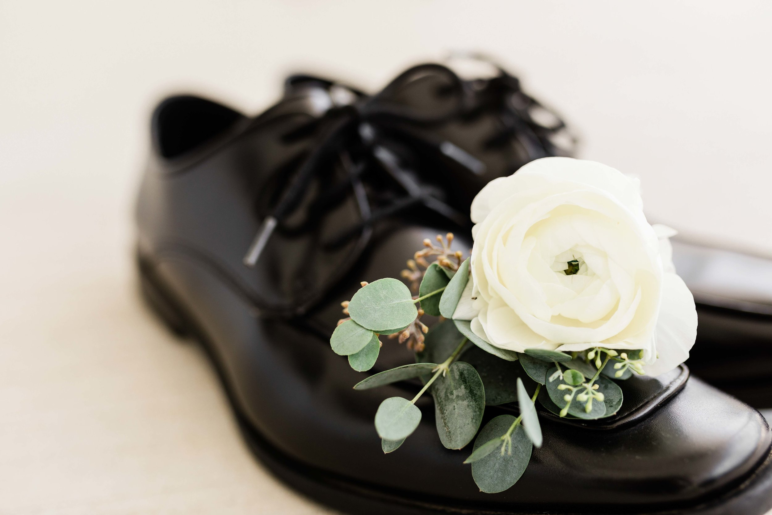 rosewood manor ohio wedding photographer-5.jpg