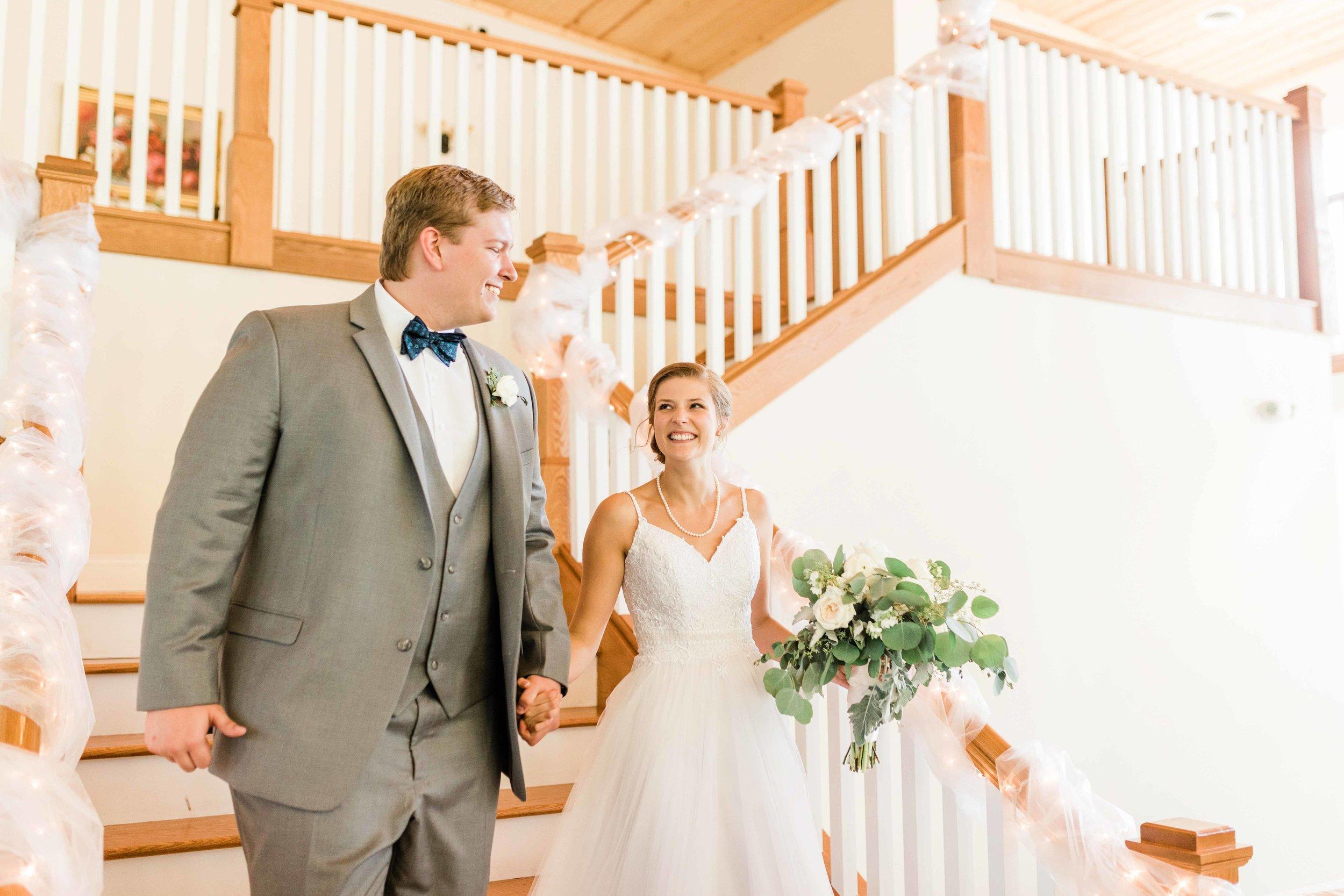 rosewood manor miamisburg wedding photos-1.jpg