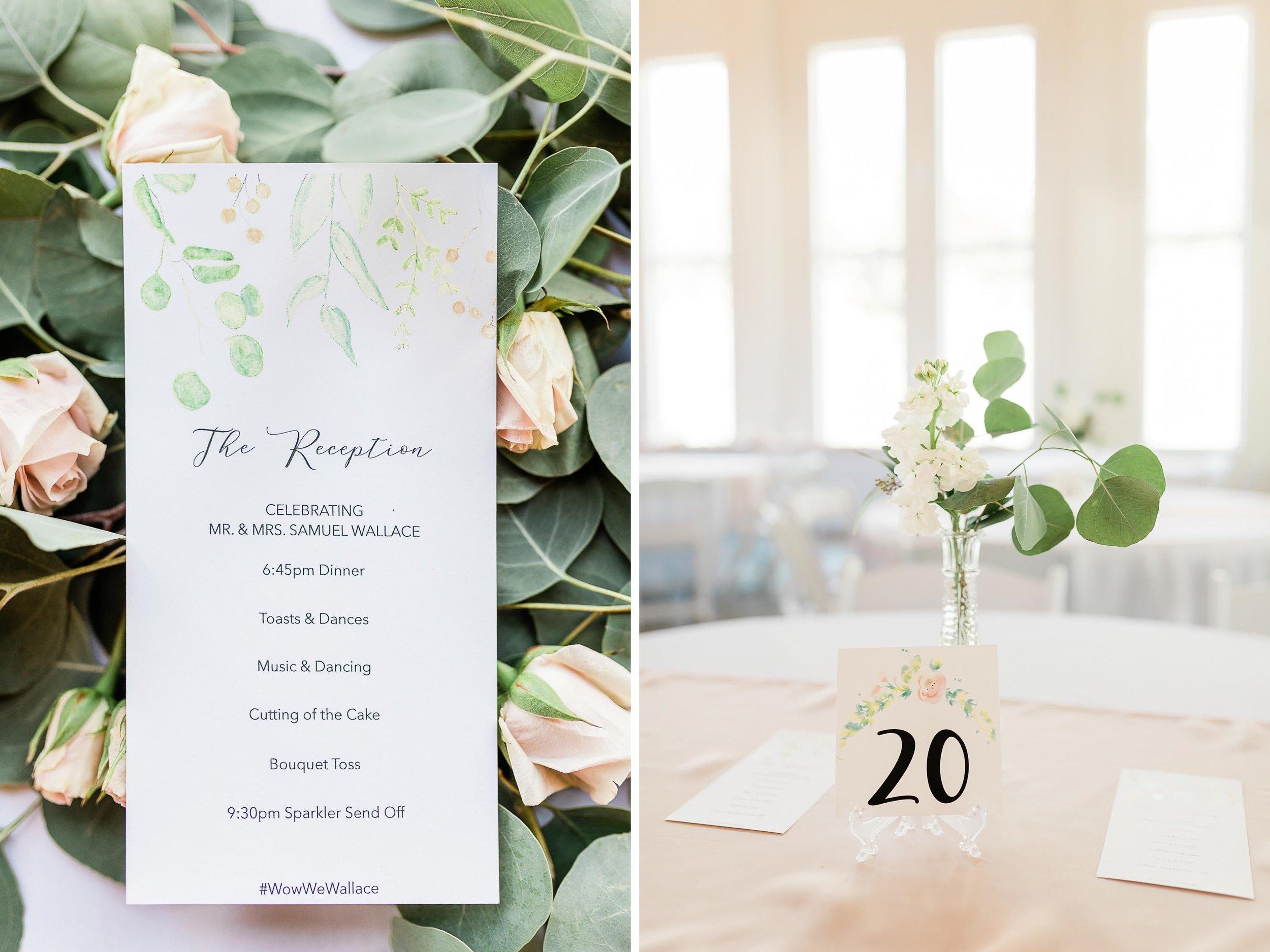 rosewood manor ohio wedding.jpg