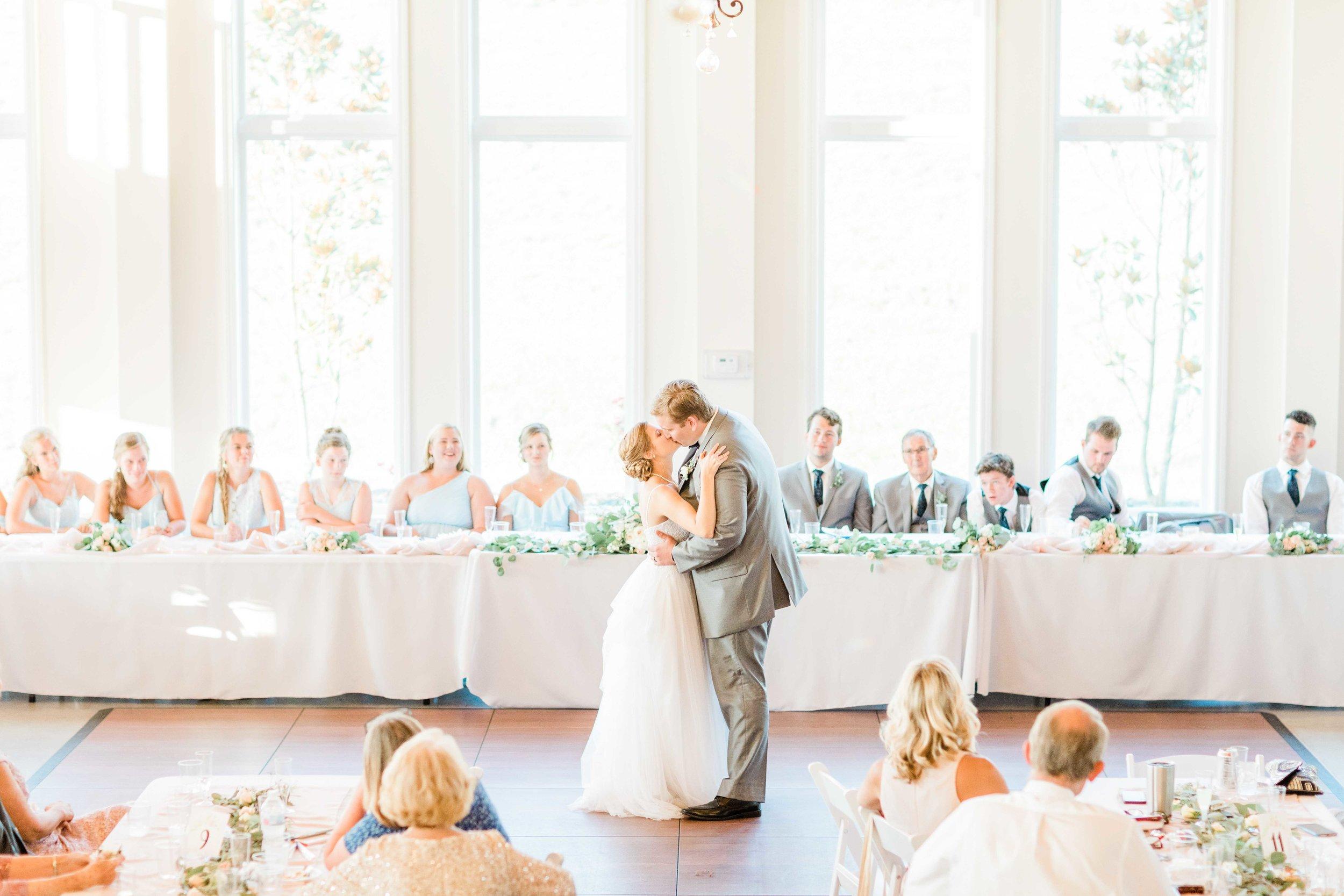 rosewood manor miamisburg wedding photos-10.jpg