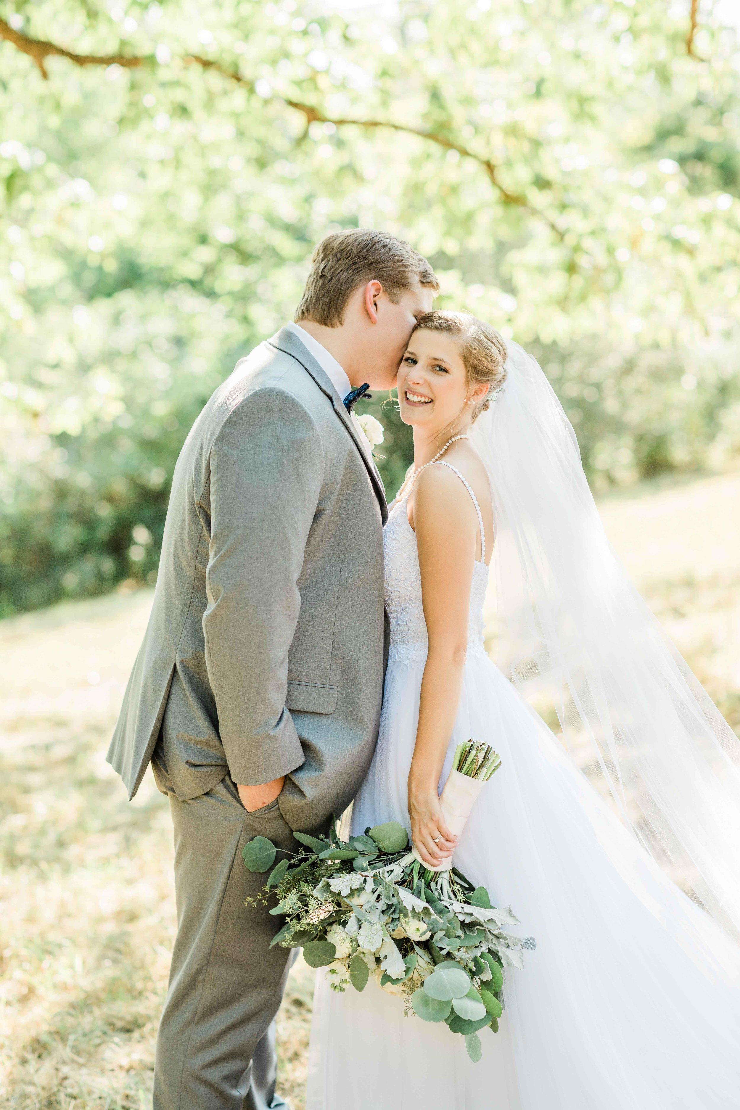 cincinnati dayton columbus ohio wedding photographers-33.jpg
