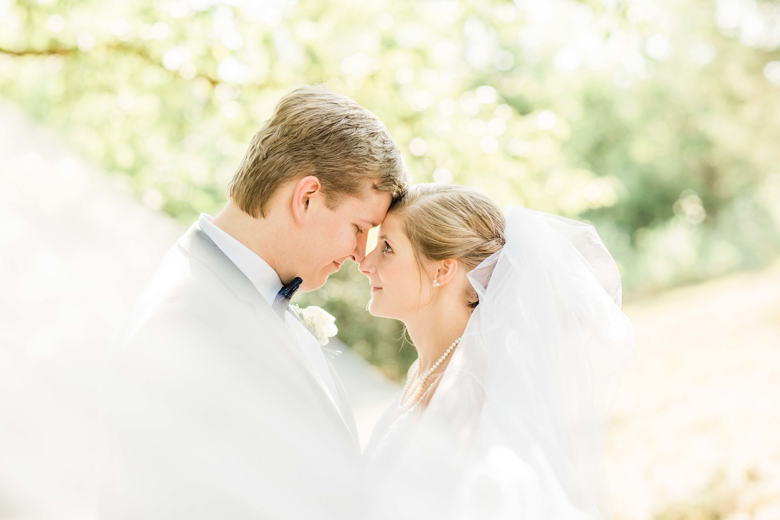 cincinnati dayton columbus ohio wedding photographers-34.jpg