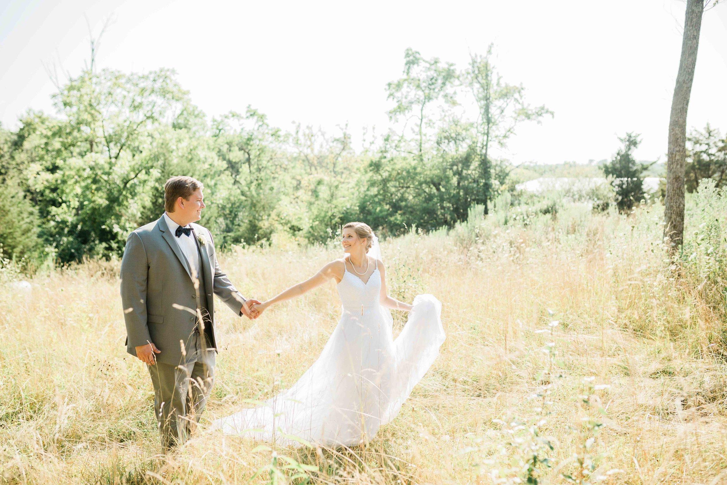 cincinnati dayton columbus ohio wedding photographers-36.jpg