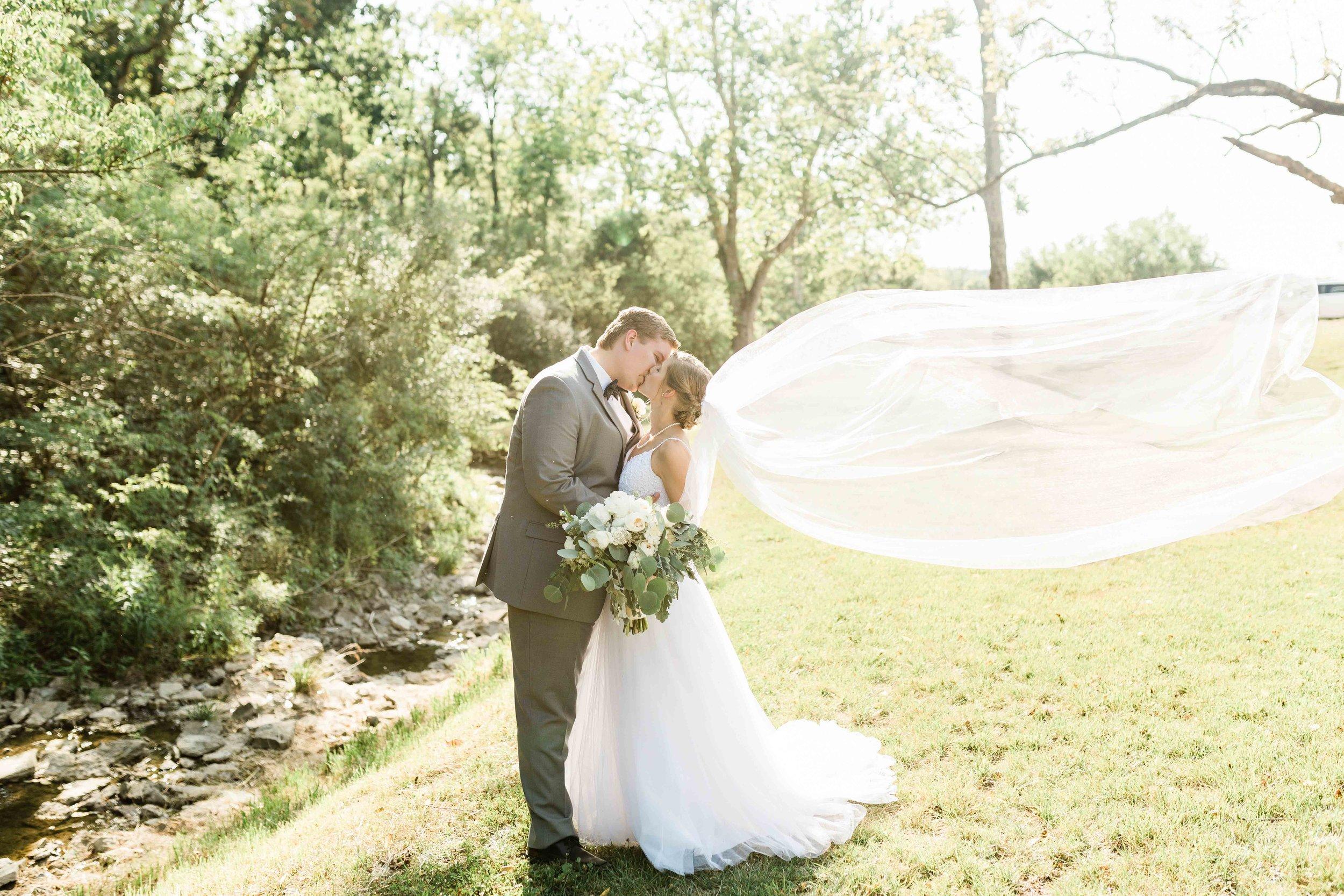 cincinnati dayton columbus ohio wedding photographers-37.jpg