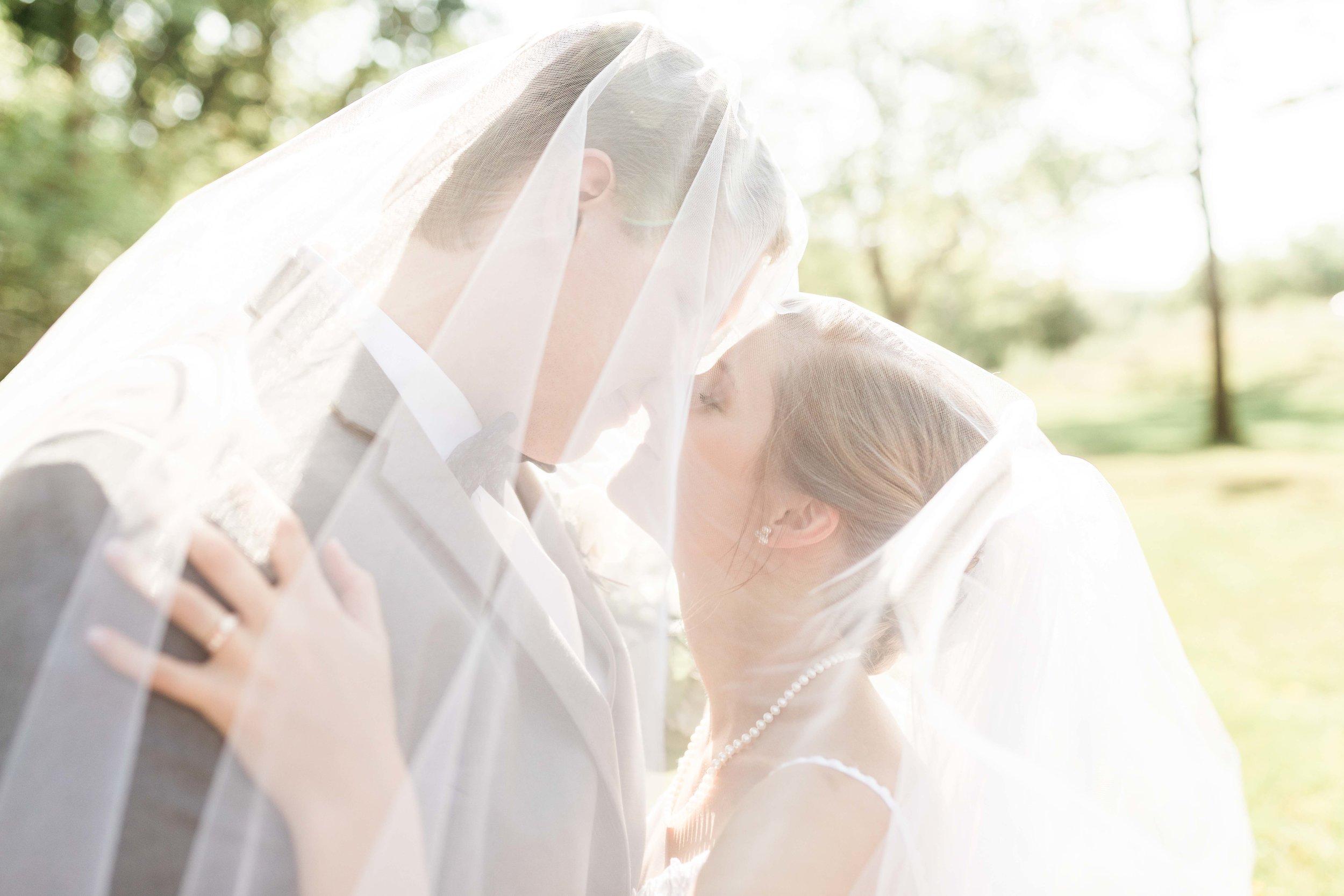 cincinnati dayton columbus ohio wedding photographers-38.jpg
