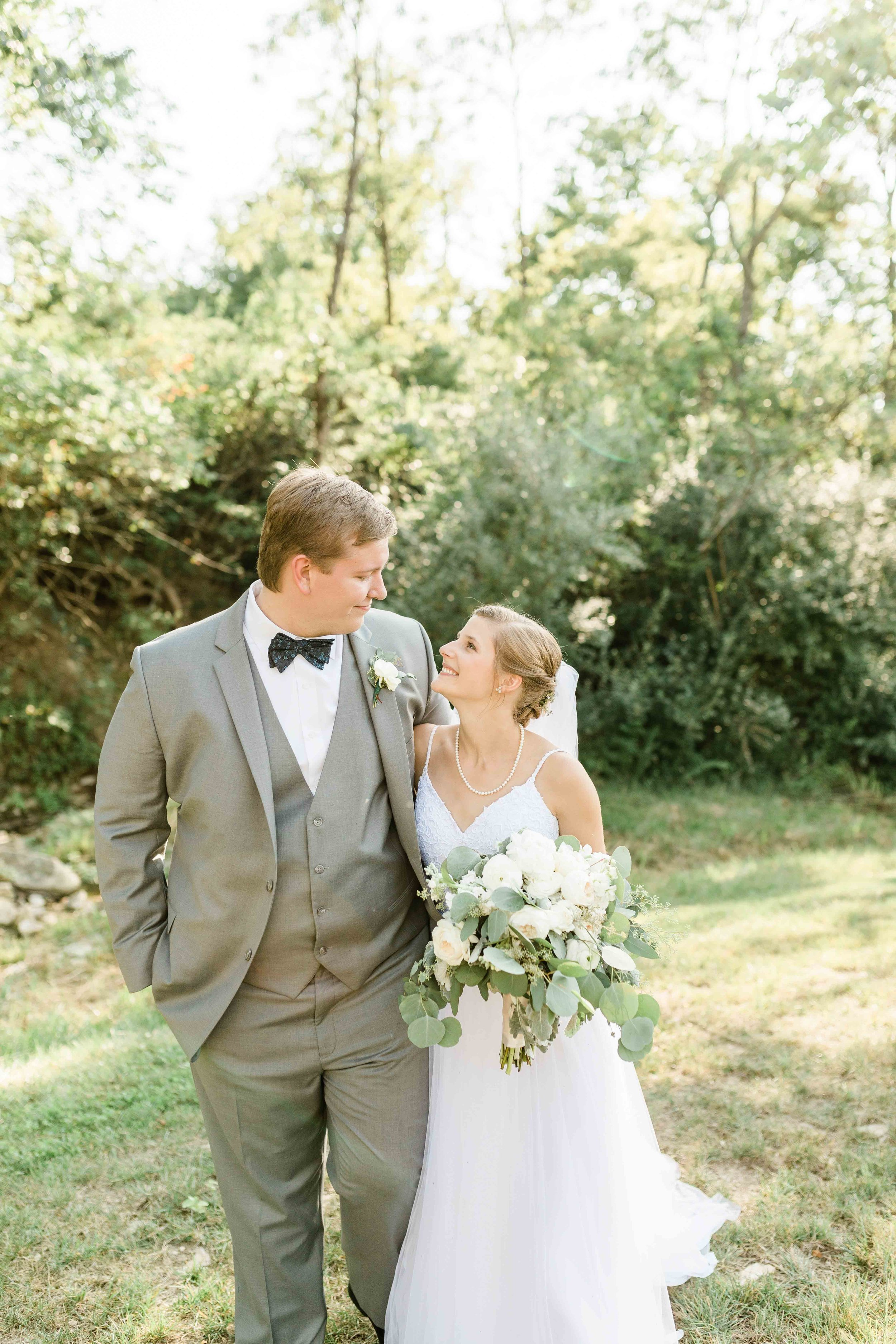 cincinnati dayton columbus ohio wedding photographers-39.jpg