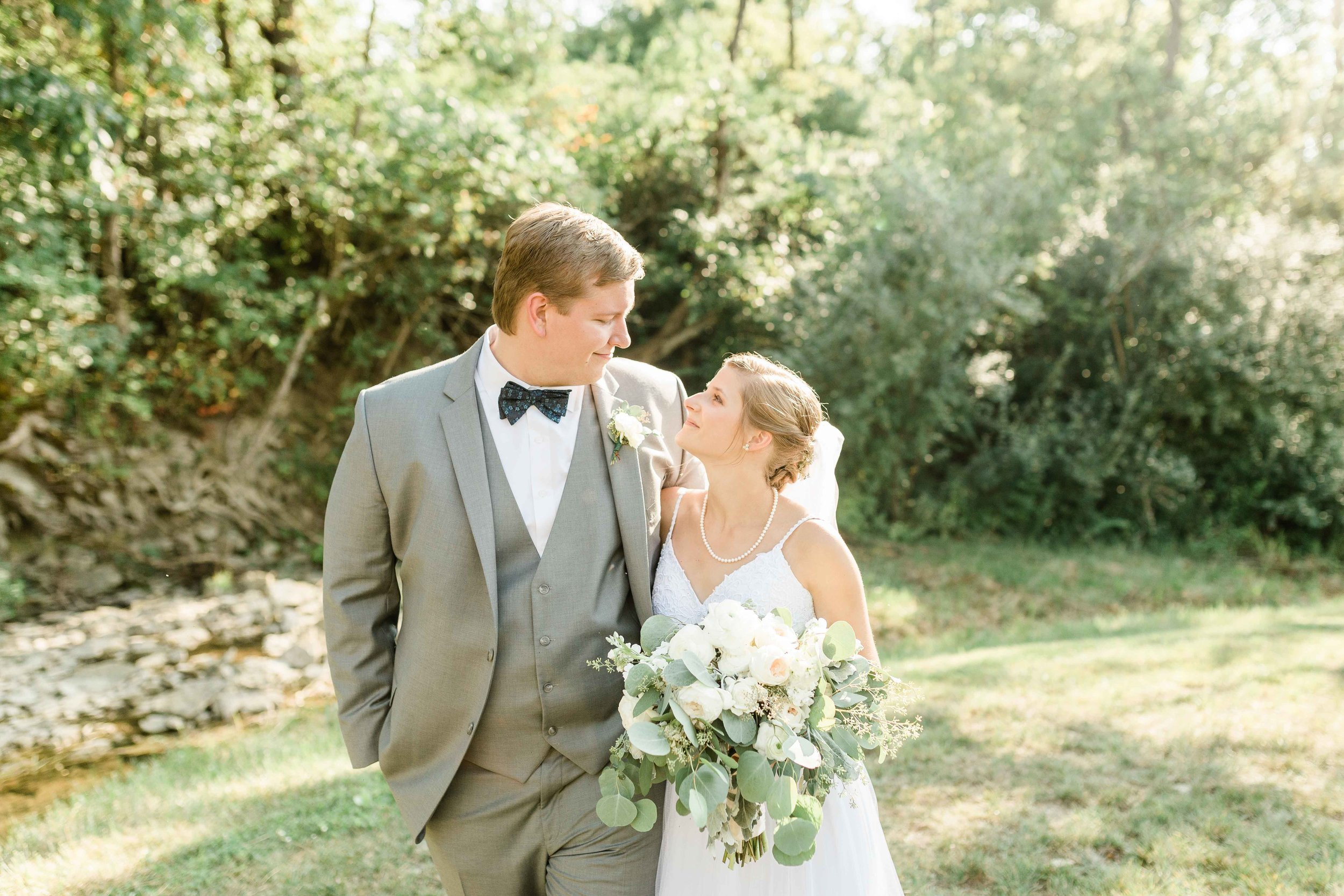 cincinnati dayton columbus ohio wedding photographers-40.jpg