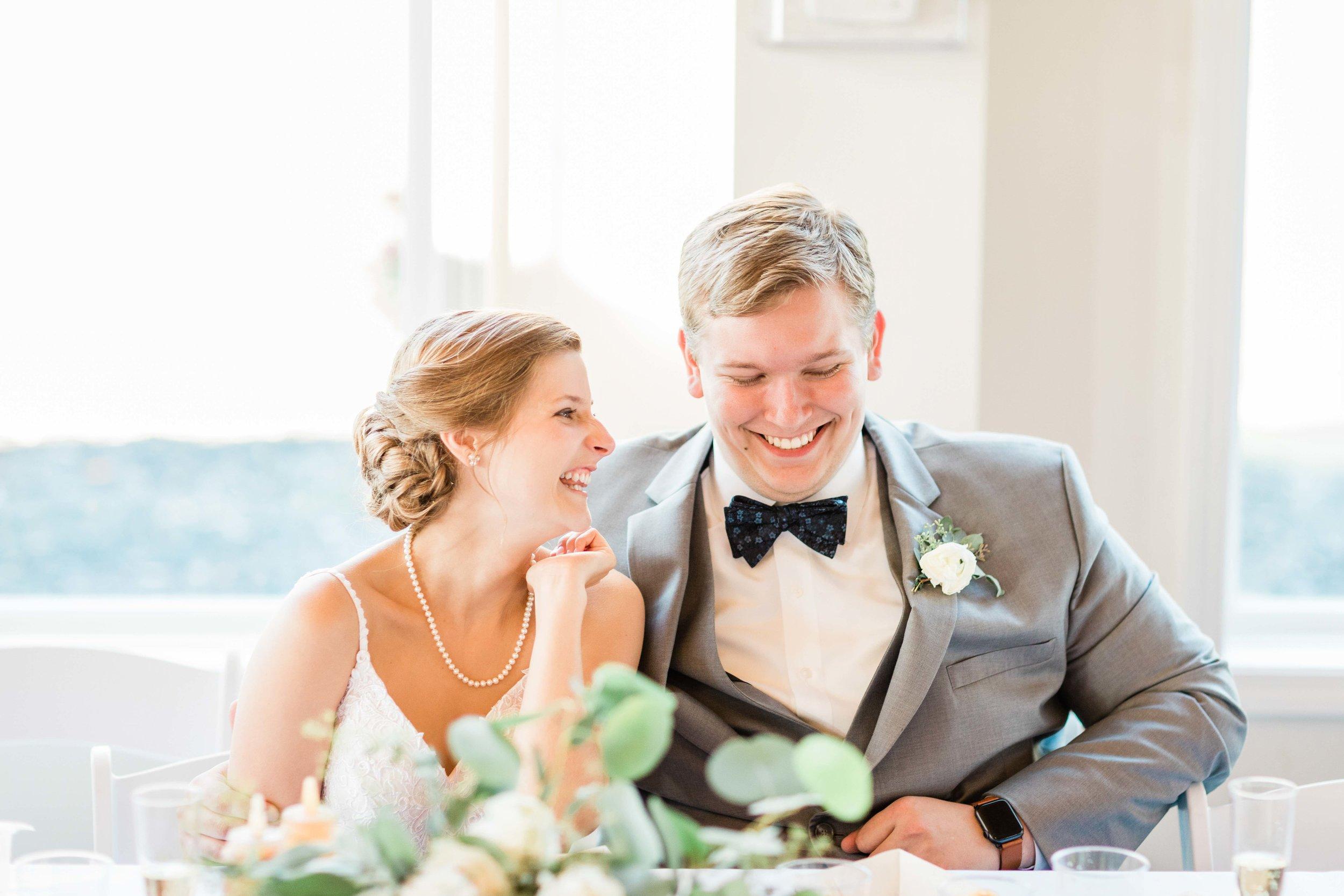 rosewood manor miamisburg wedding photos-3.jpg