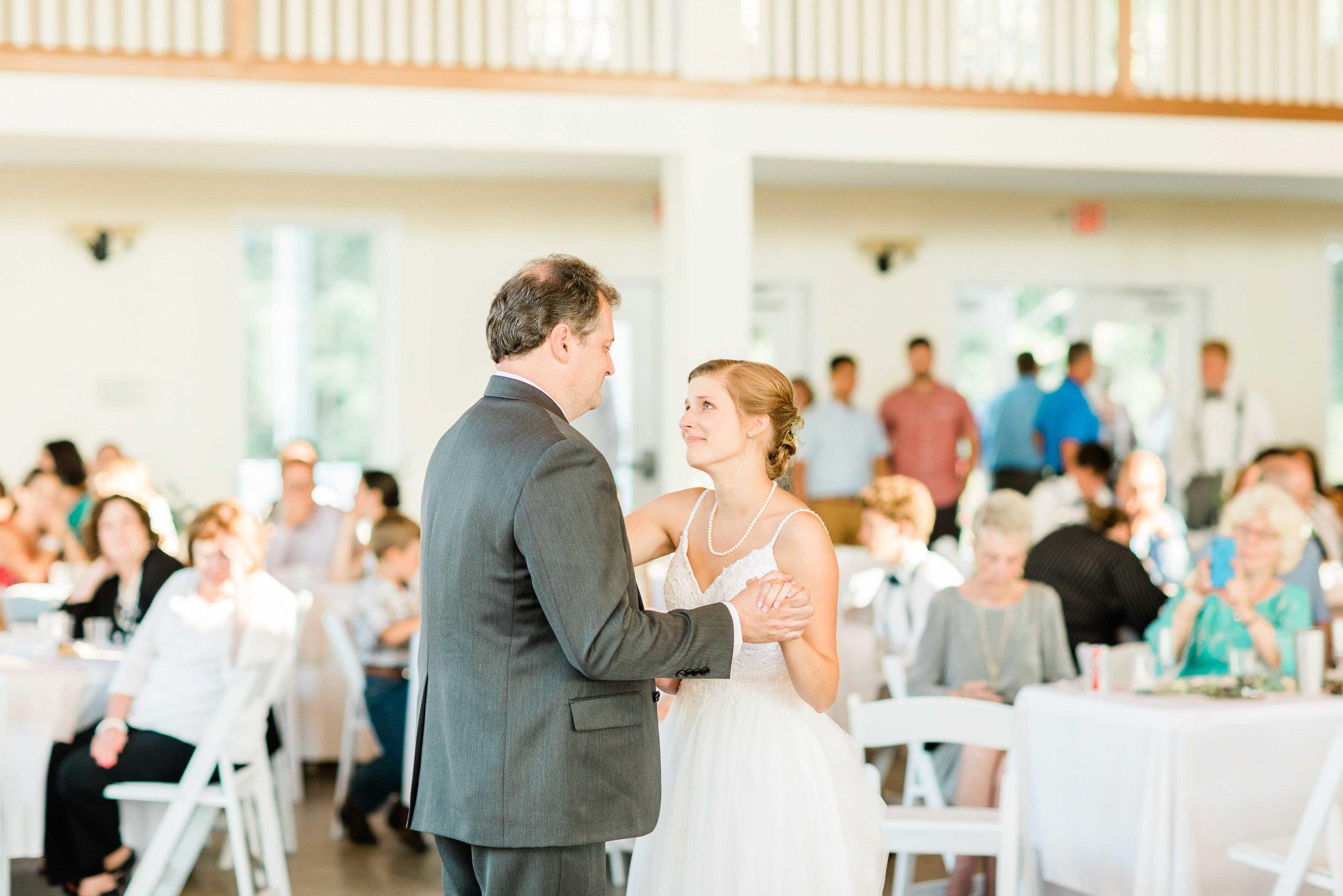 rosewood manor miamisburg wedding photos-5.jpg