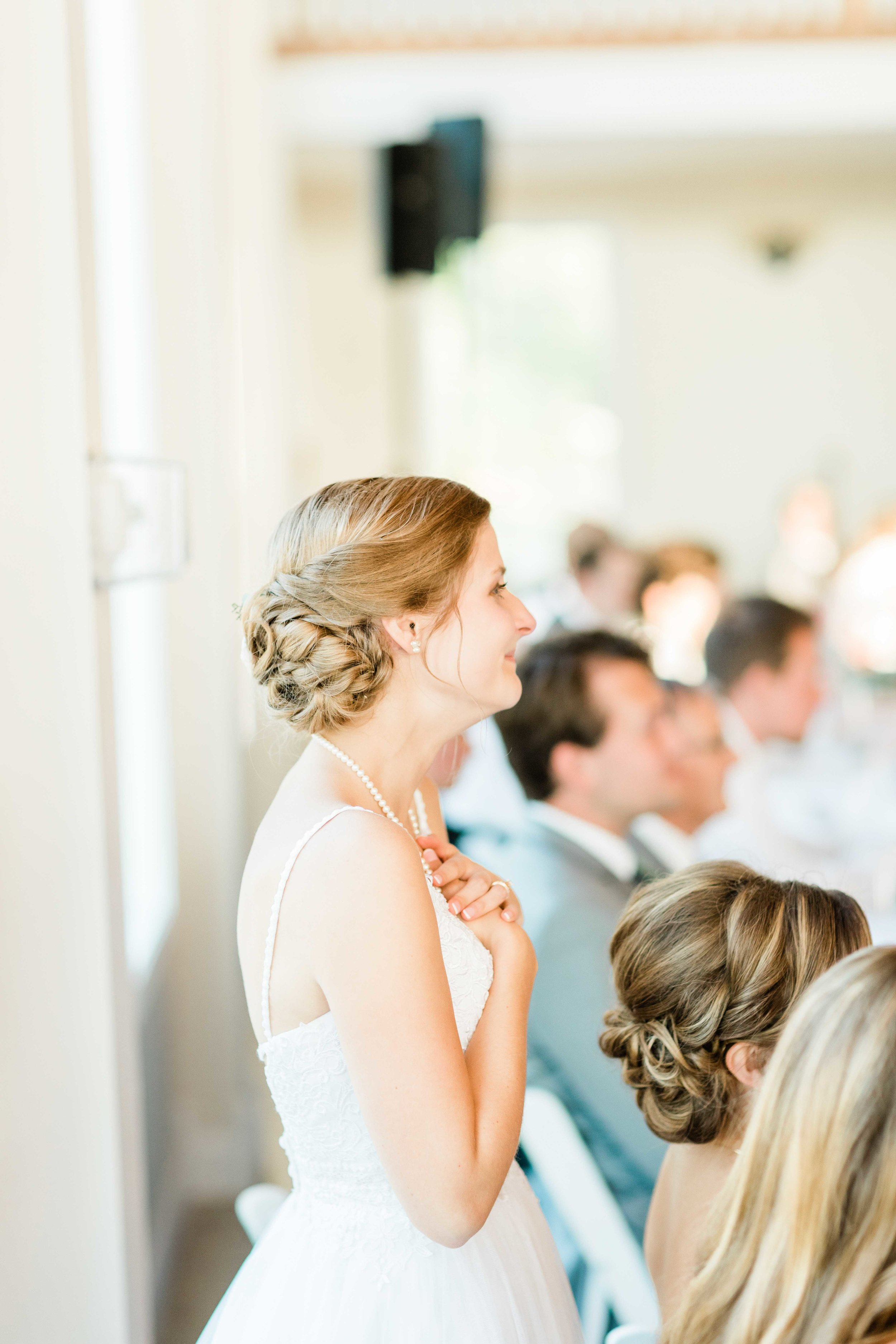 rosewood manor miamisburg wedding photos-7.jpg