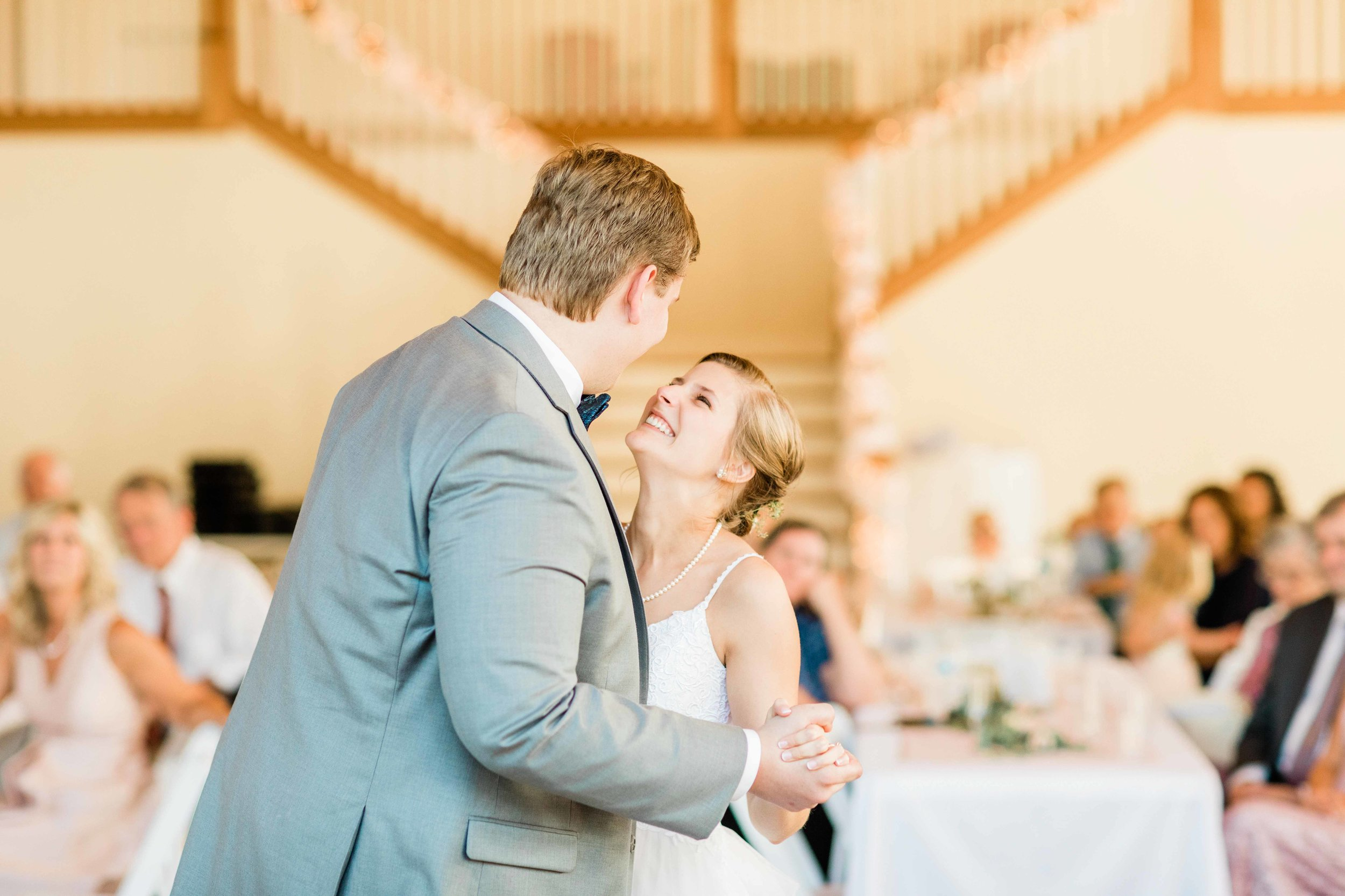 rosewood manor miamisburg wedding photos-8.jpg