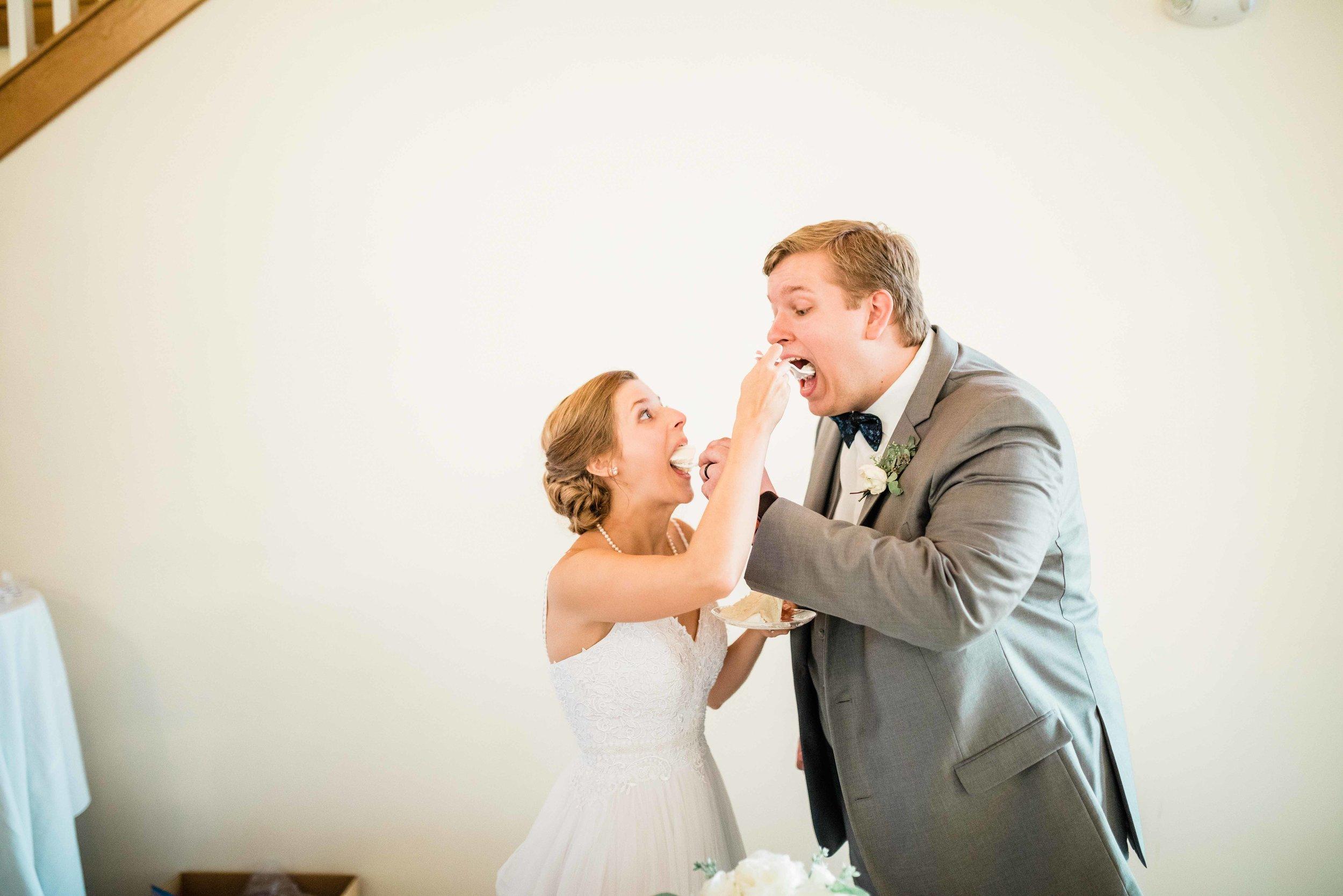 rosewood manor miamisburg wedding photos-12.jpg