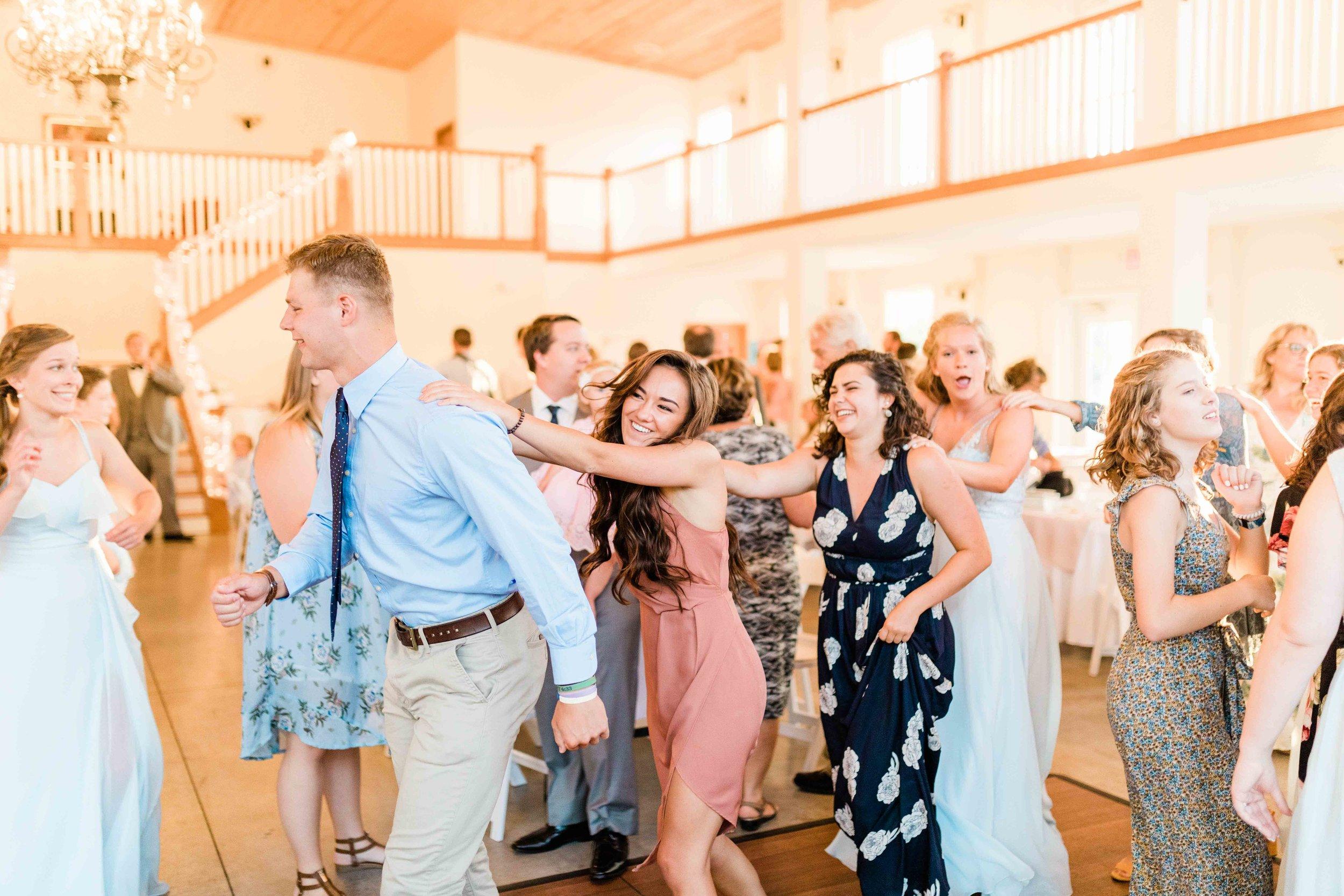 rosewood manor miamisburg wedding photos-13.jpg