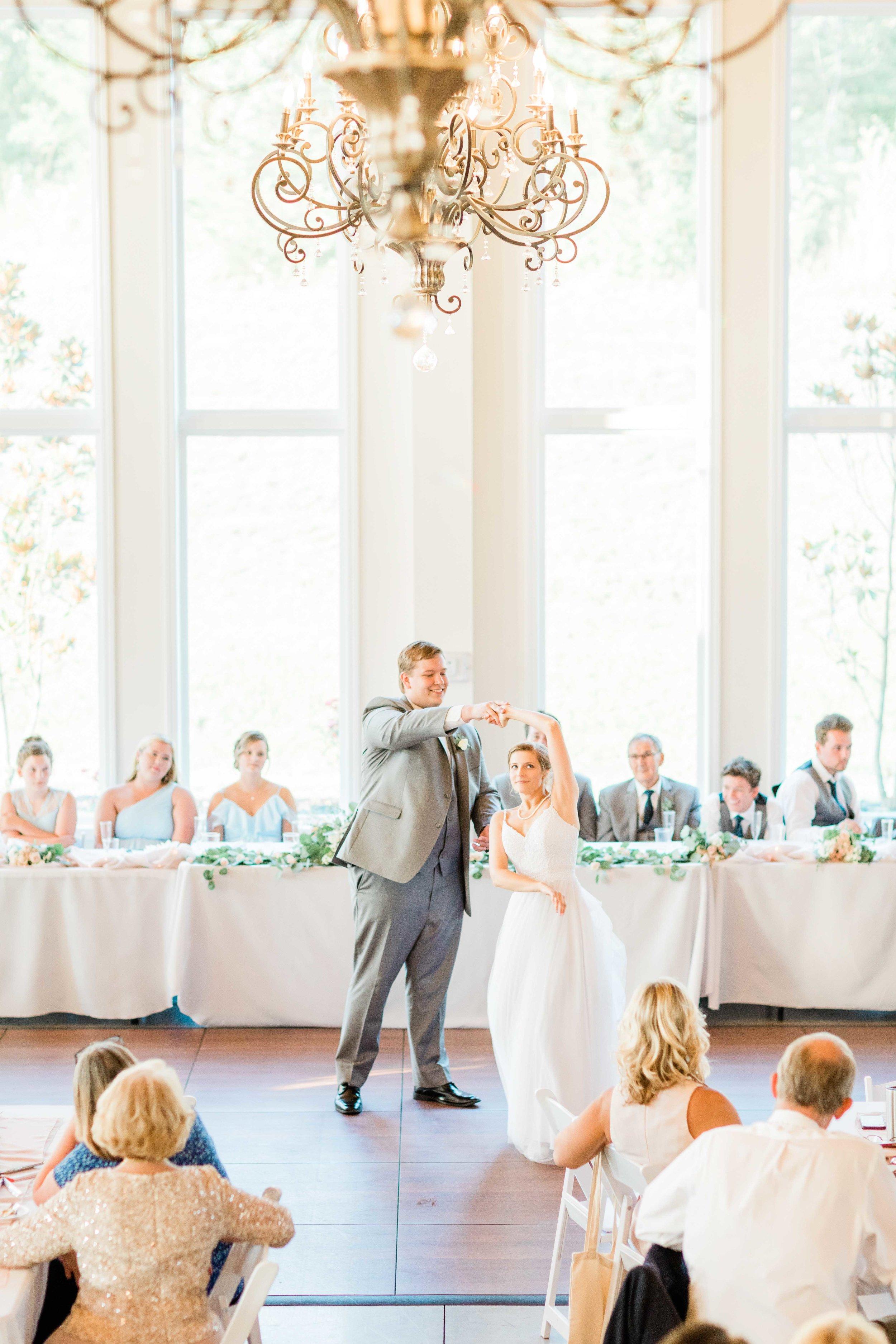 rosewood manor miamisburg wedding photos-9.jpg