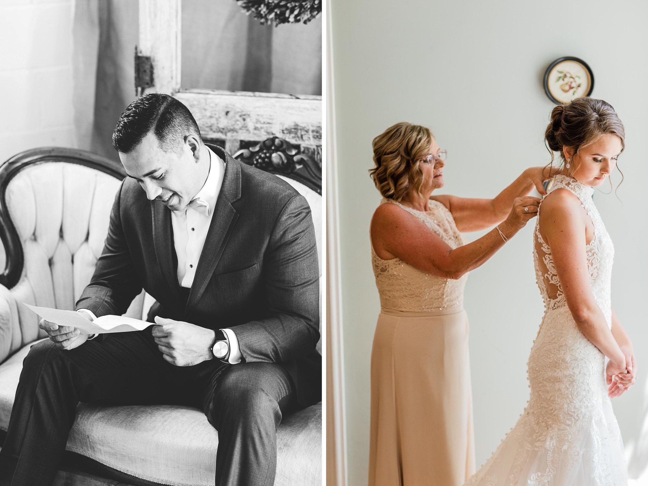columbus ohio wedding photographers.jpg
