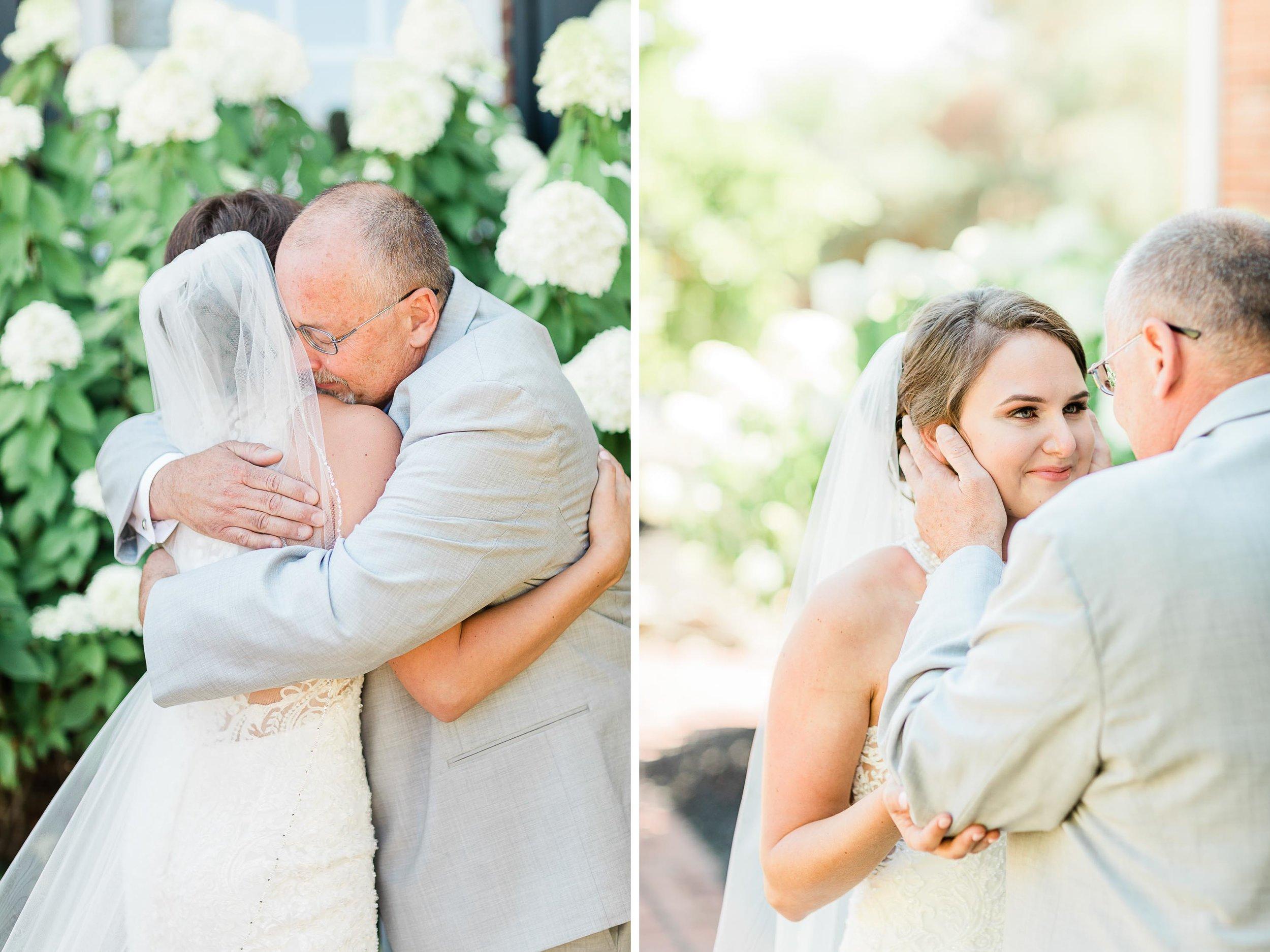 ohio wedding photography.jpg