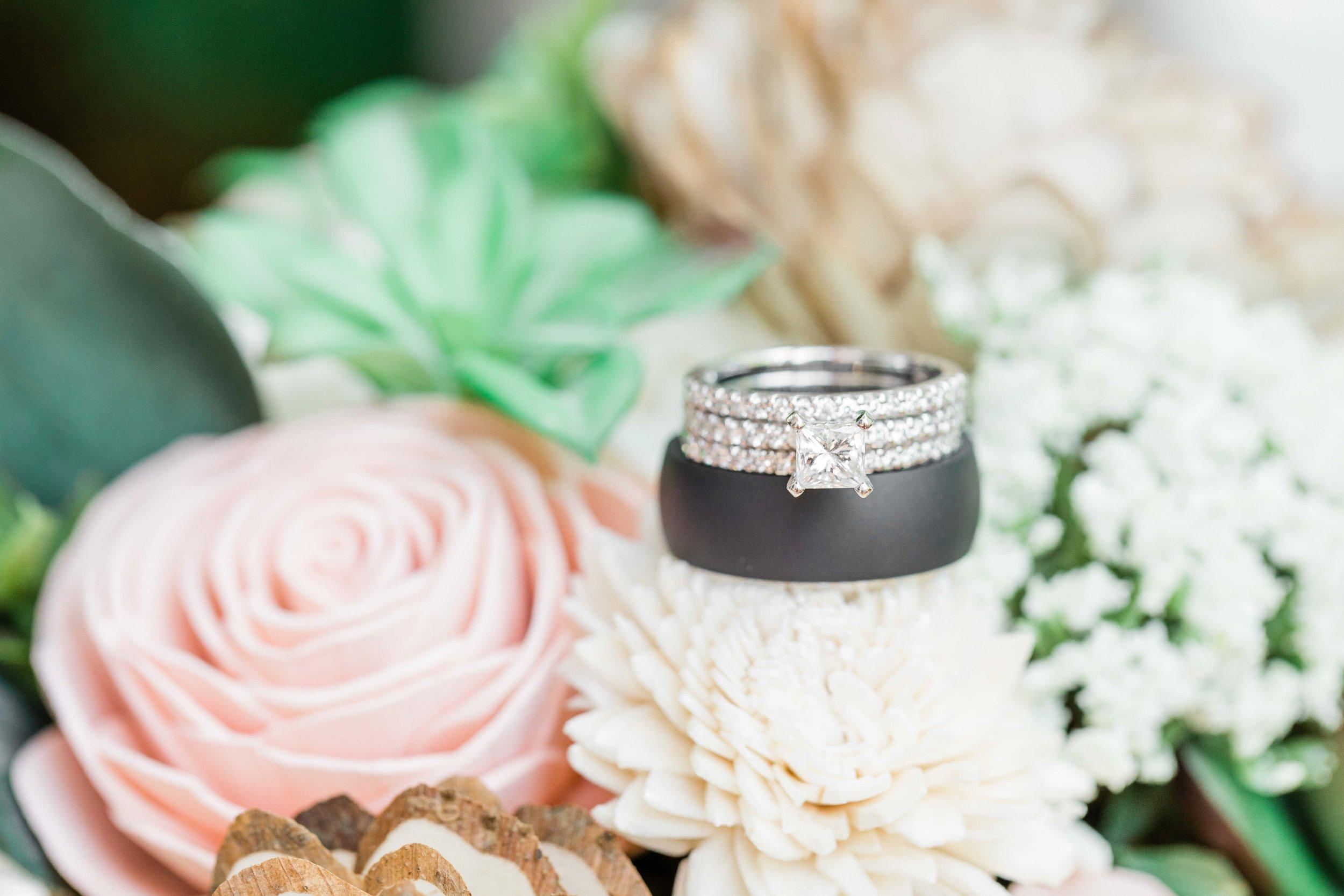 wedding photographers cincinnati ohio-1.jpg