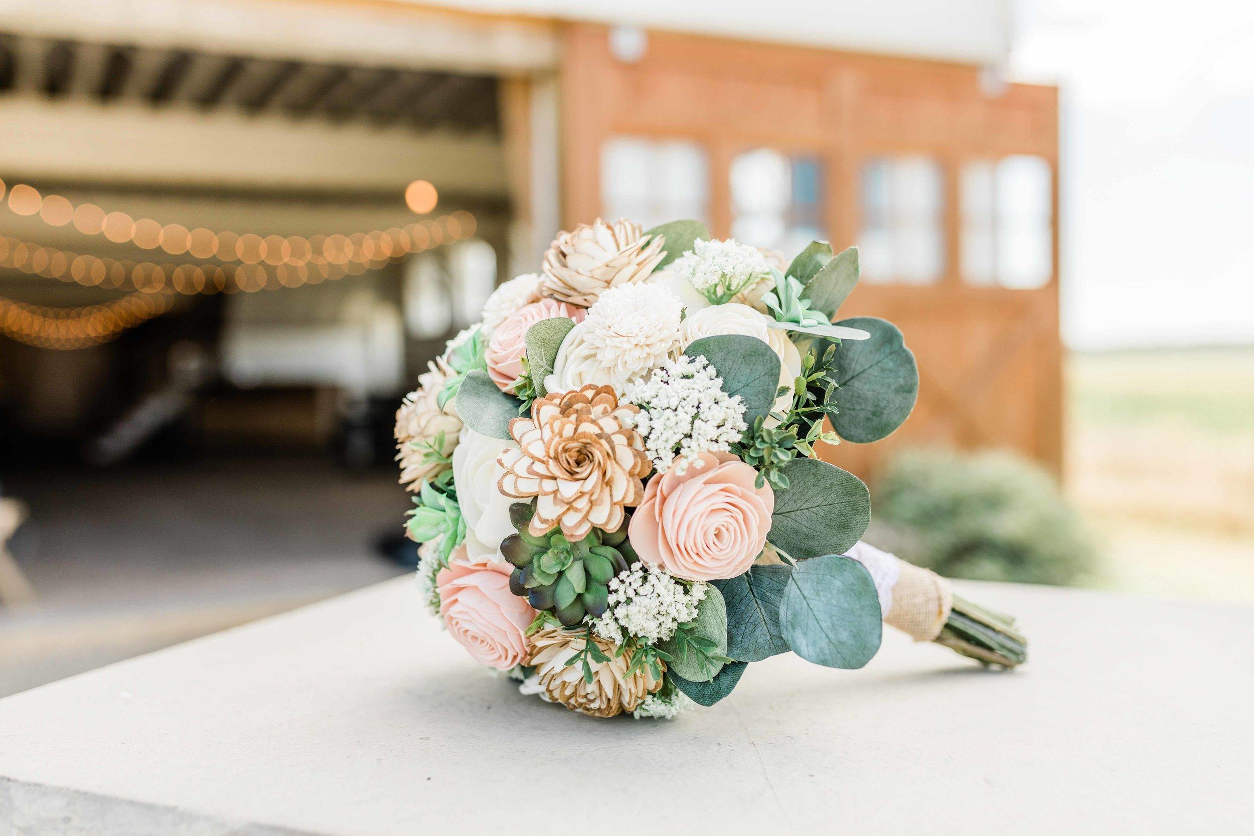 wedding photographers cincinnati ohio-2.jpg