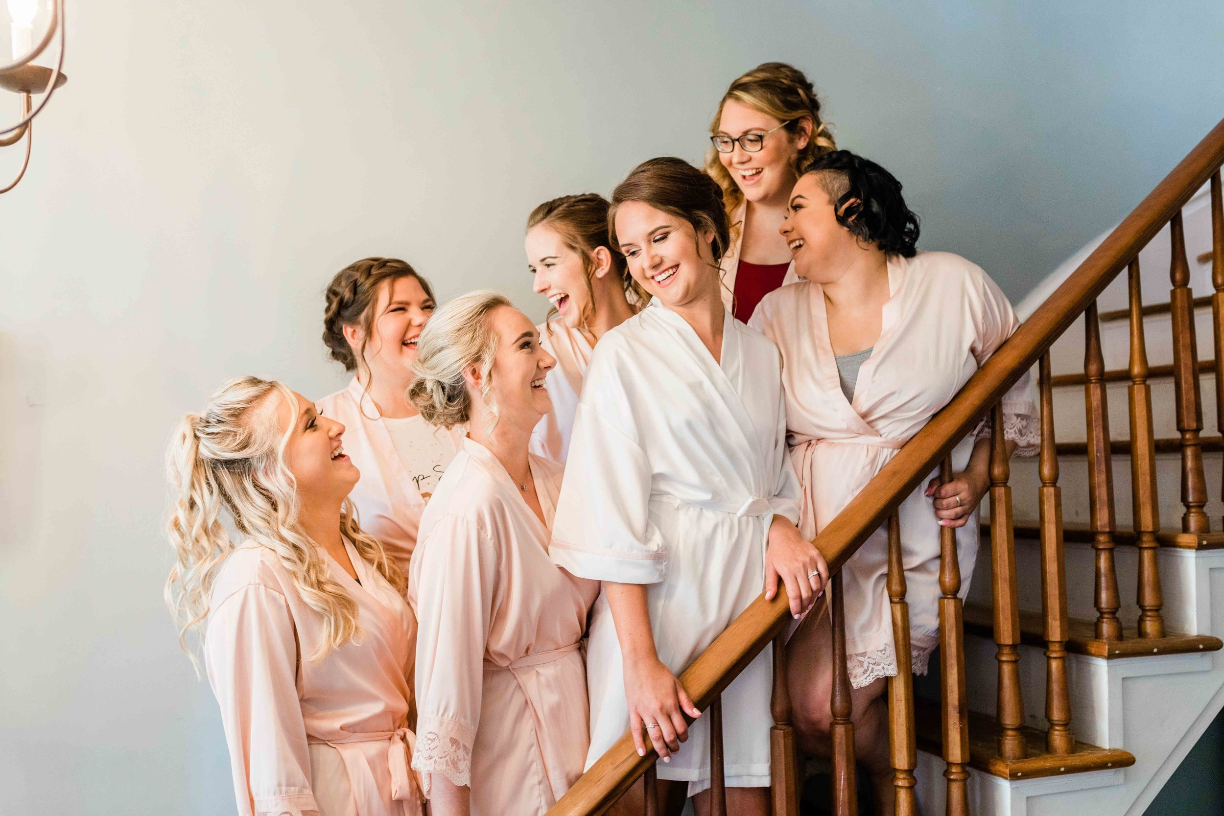 wedding photographers cincinnati ohio-3.jpg