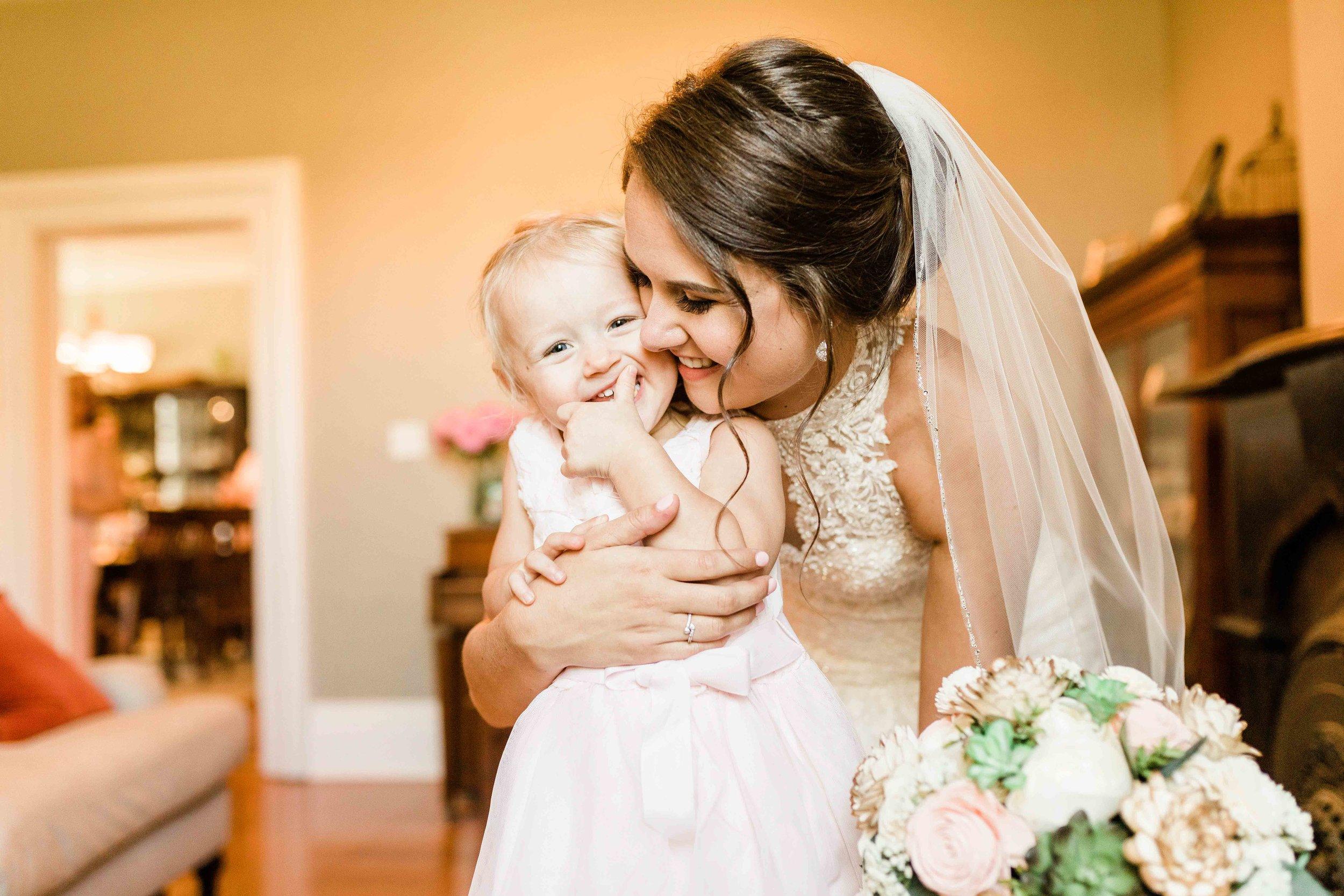 wedding photographers cincinnati ohio-8.jpg
