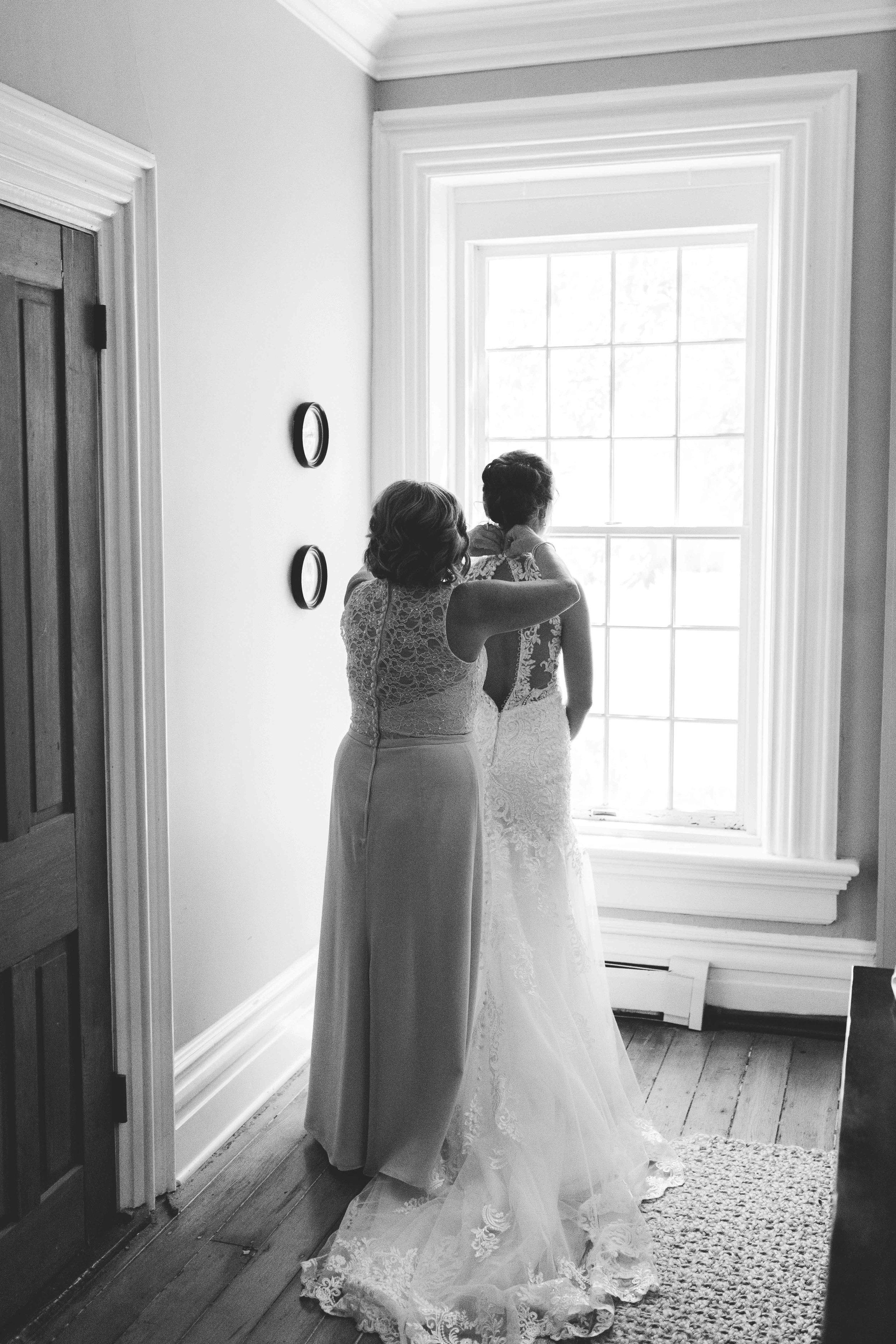 wedding photographers dayton ohio-1.jpg