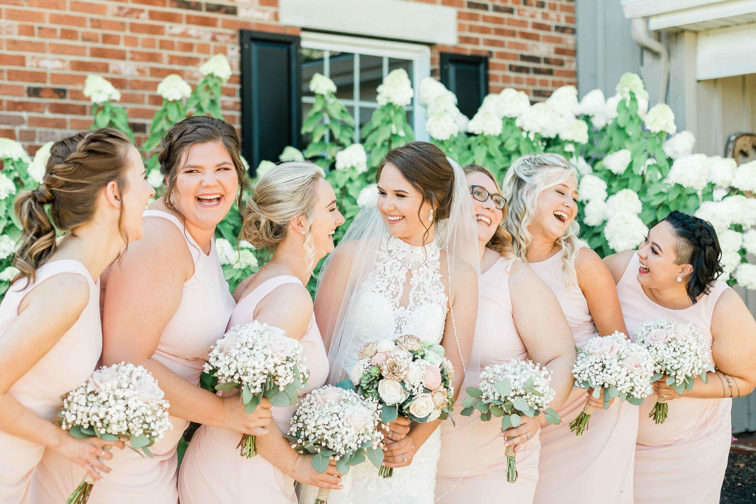 wren farm mechanicsburg ohio wedding photography-2.jpg