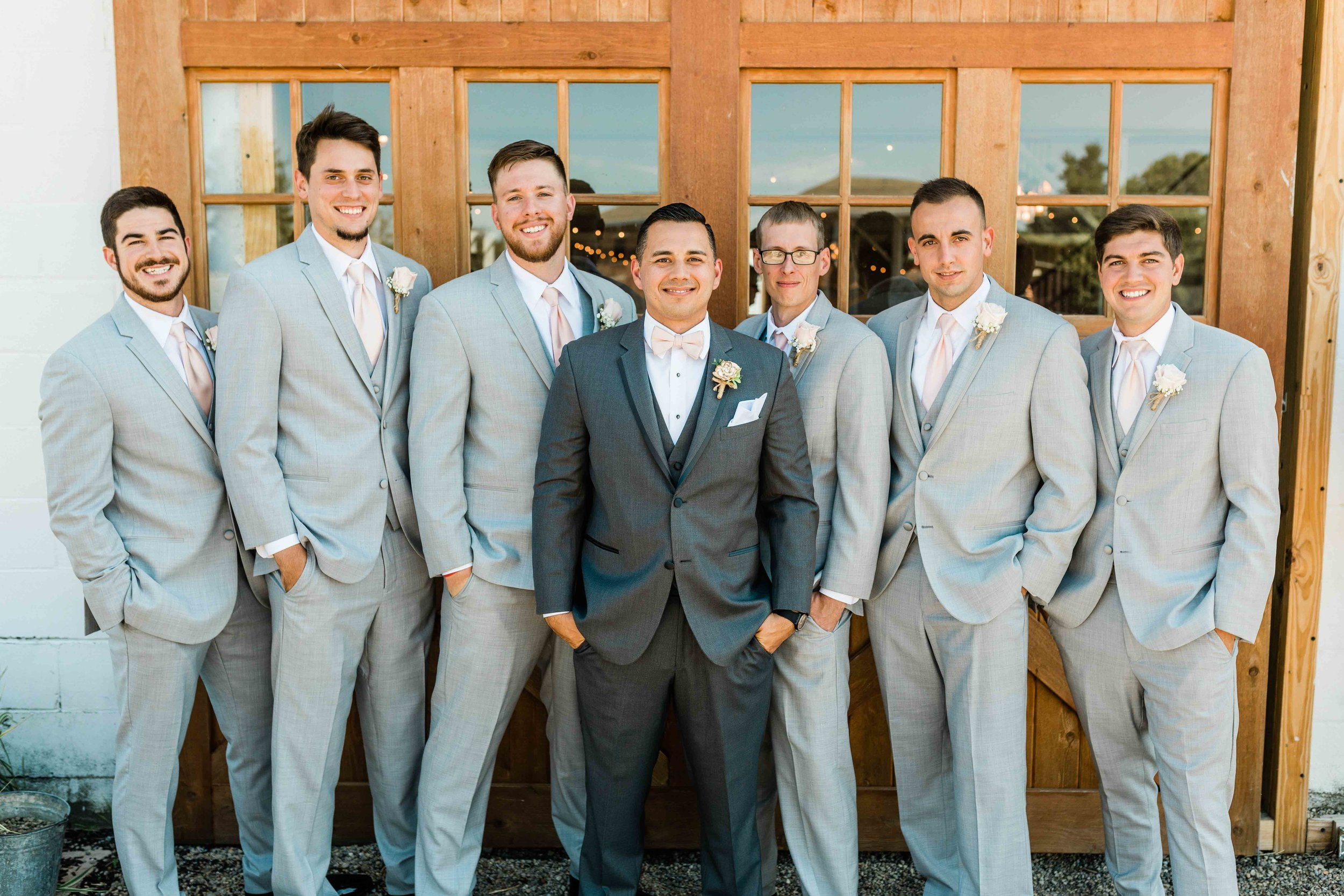 wren farm mechanicsburg ohio wedding photography-4.jpg