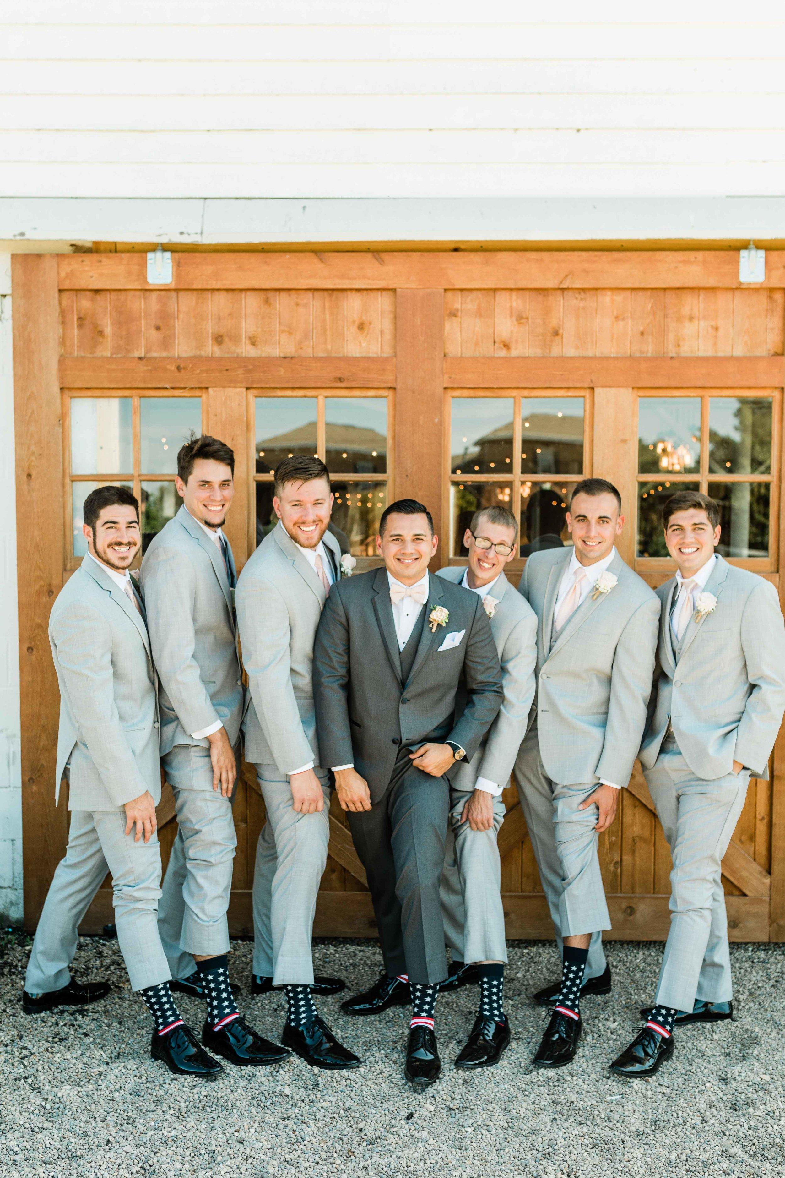 wren farm mechanicsburg ohio wedding photography-5.jpg