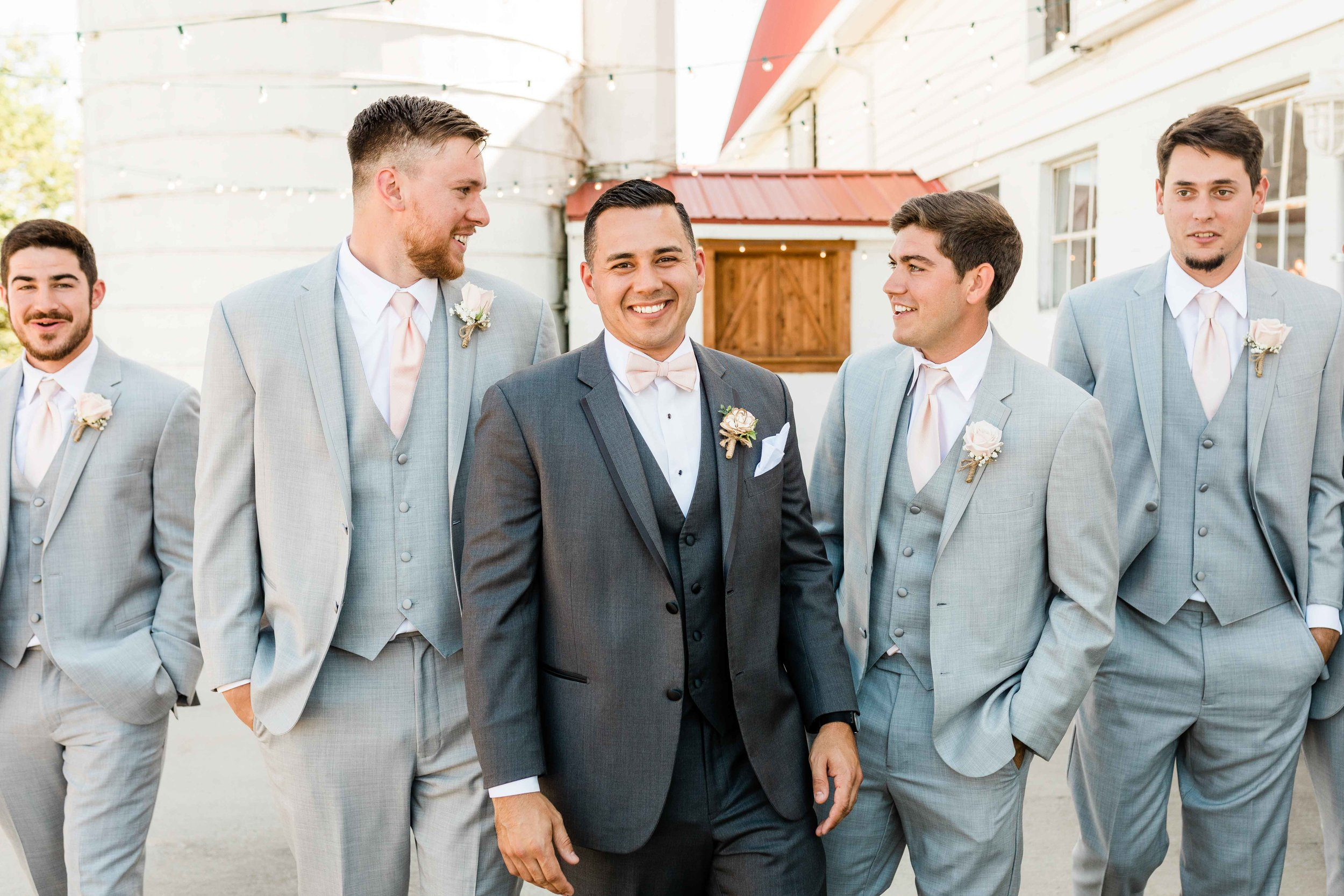 wren farm mechanicsburg ohio wedding photography-6.jpg