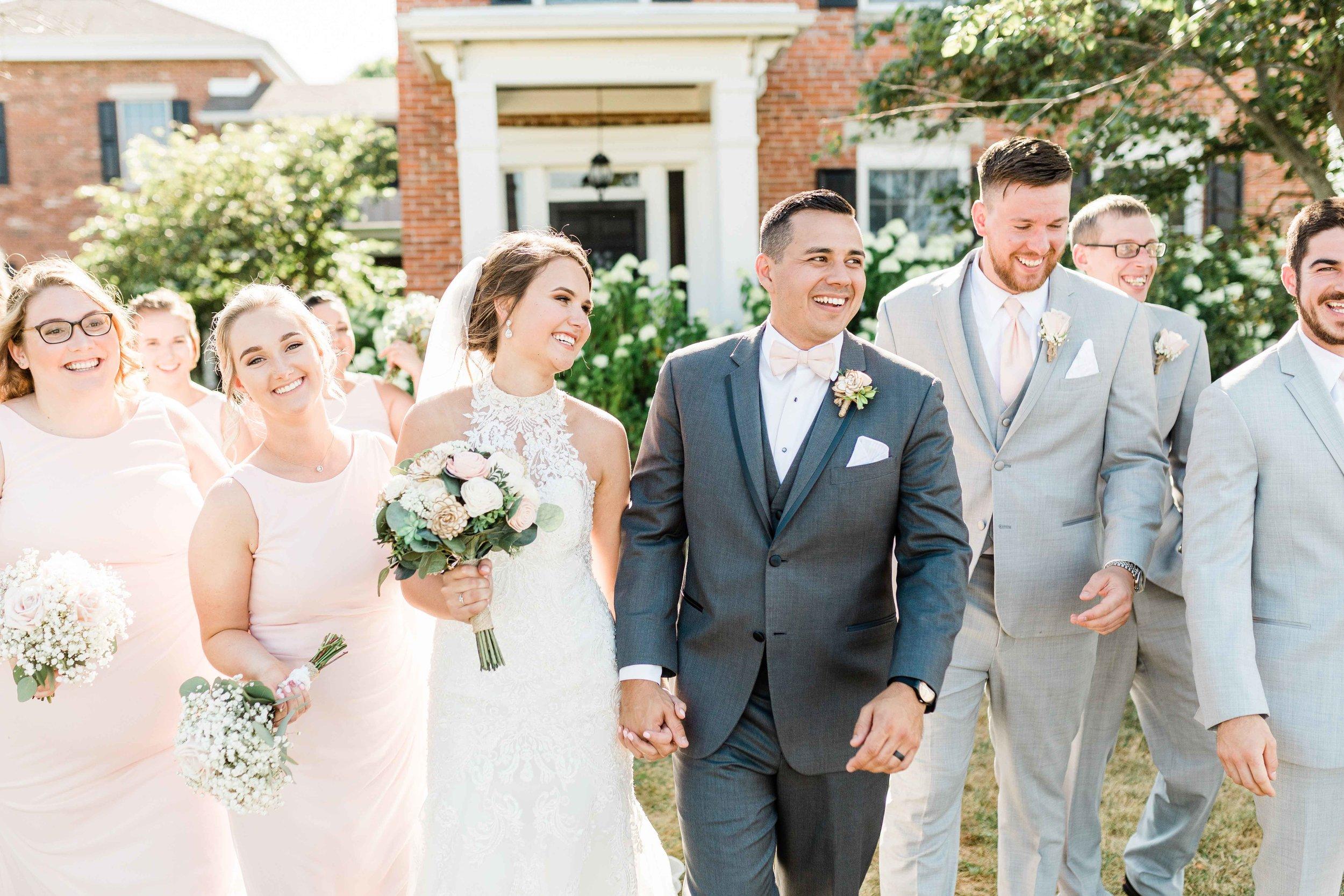 wren farm mechanicsburg ohio wedding photography-8.jpg