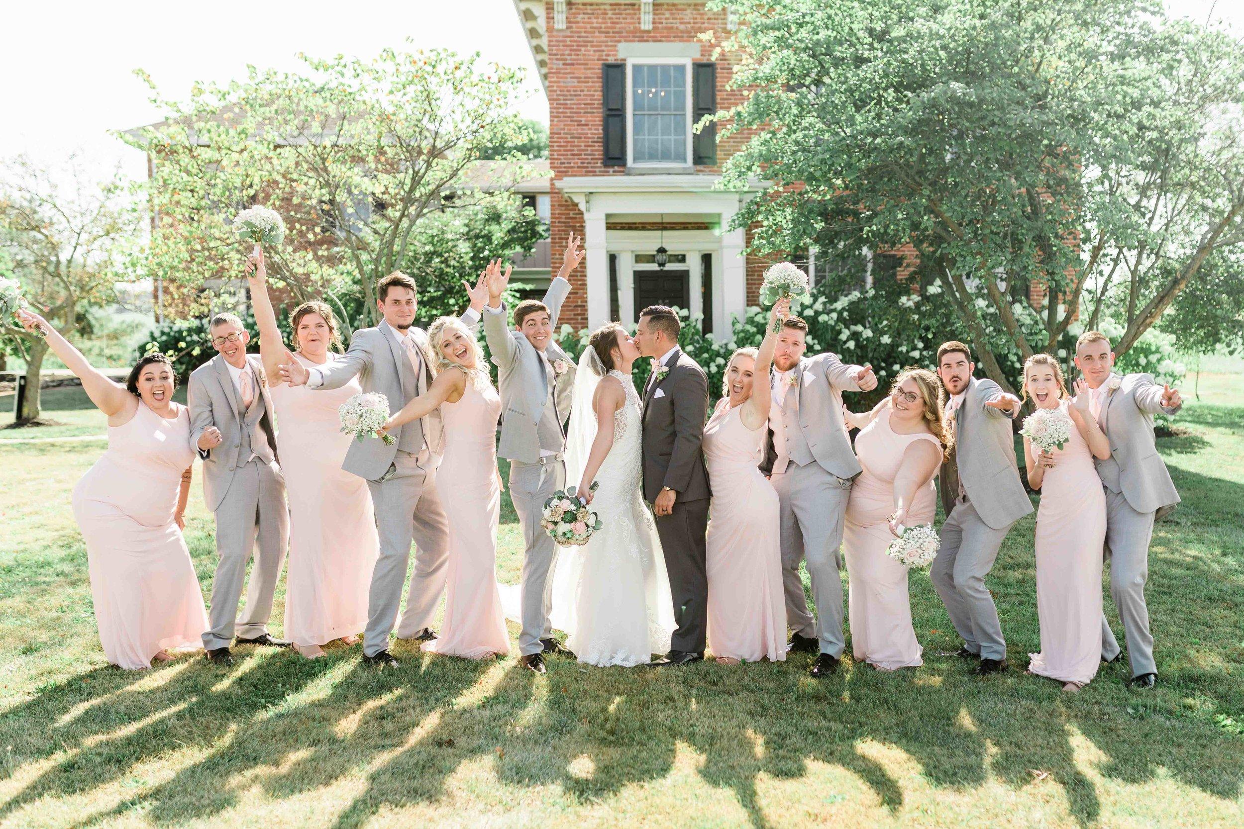 wren farm mechanicsburg ohio wedding photography-9.jpg