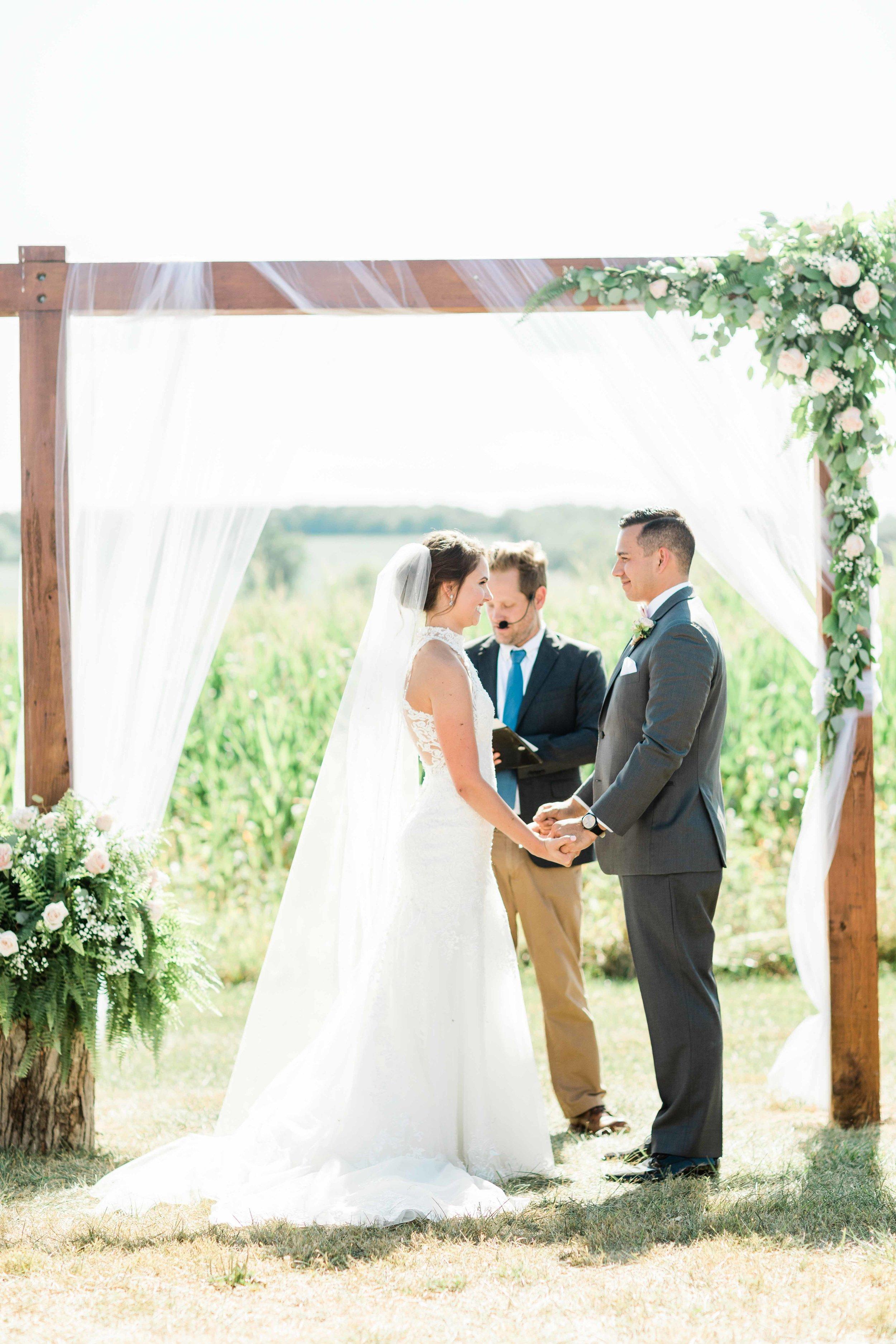 wren farm ohio wedding photographers-1.jpg