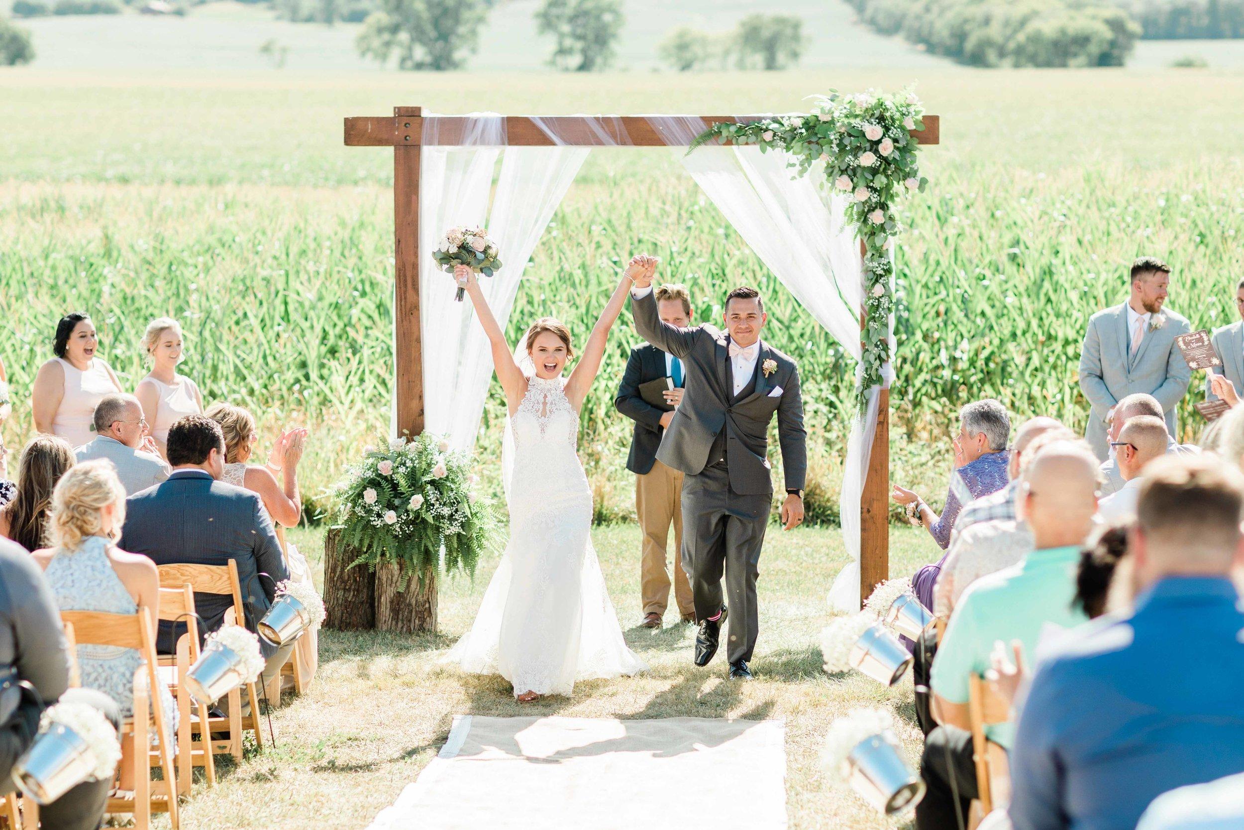 wren farm ohio wedding photographers-2.jpg
