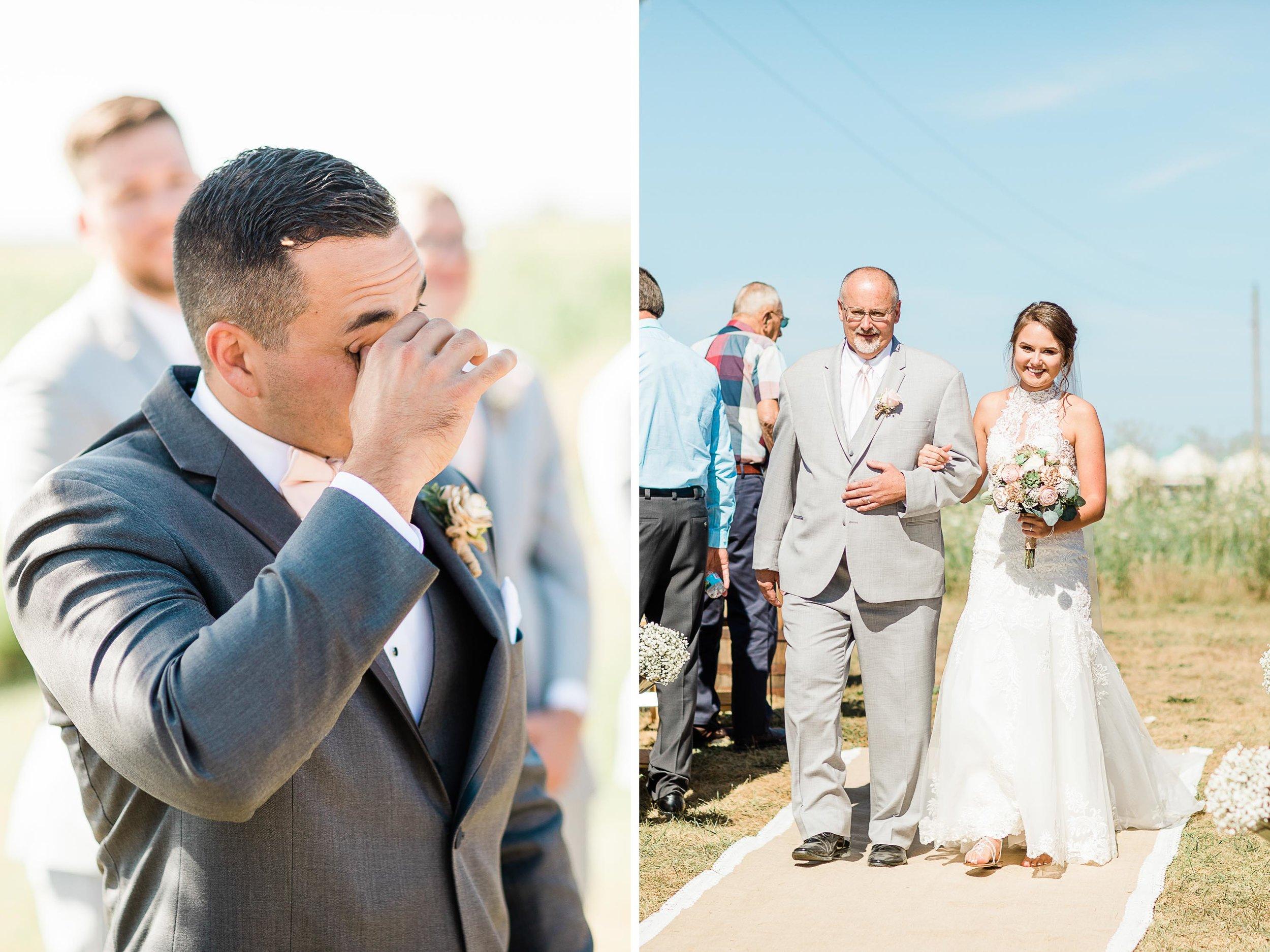 wren farm wedding ohio.jpg