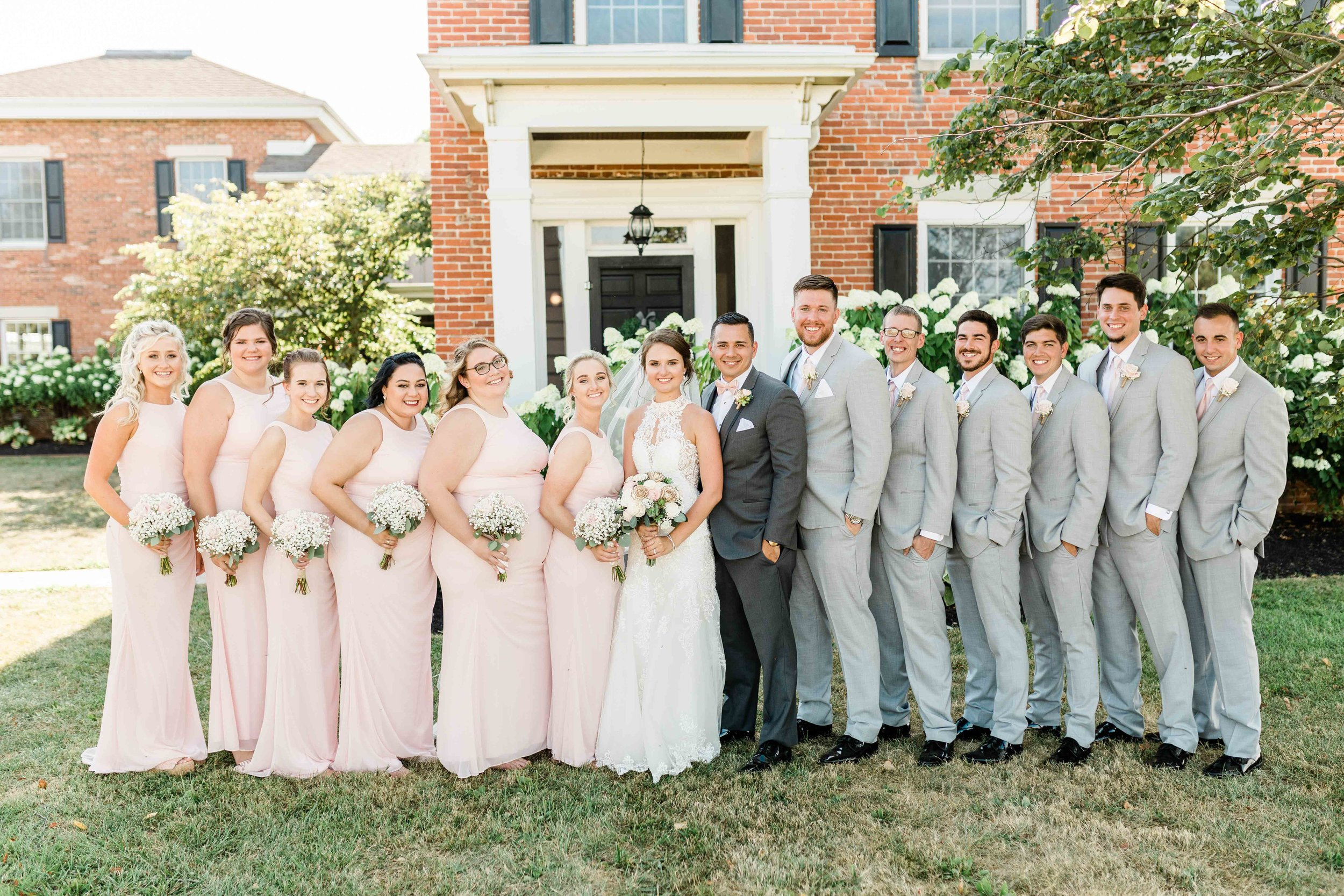wren farm ohio wedding photography-1.jpg