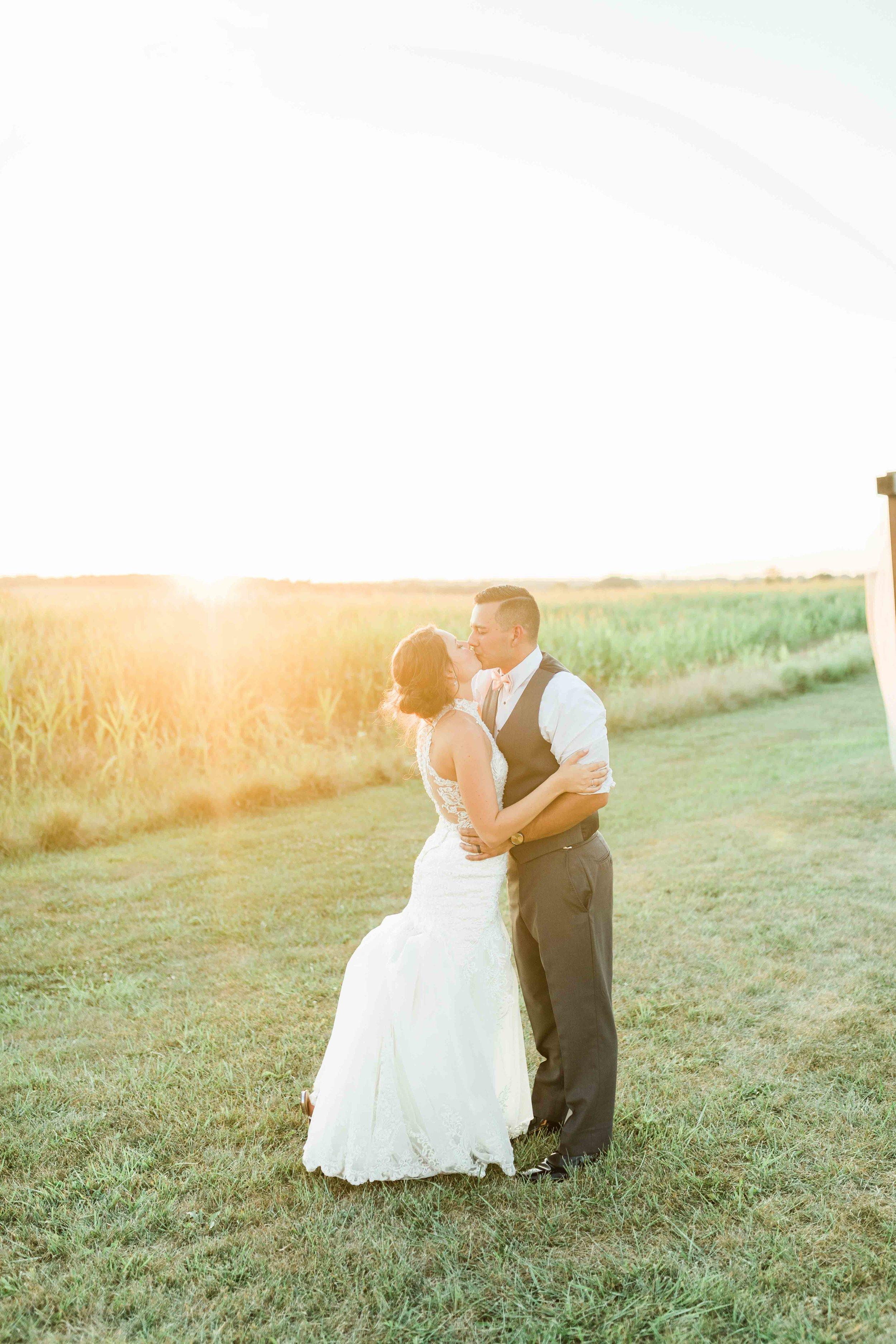 columbus wedding photographers-1.jpg