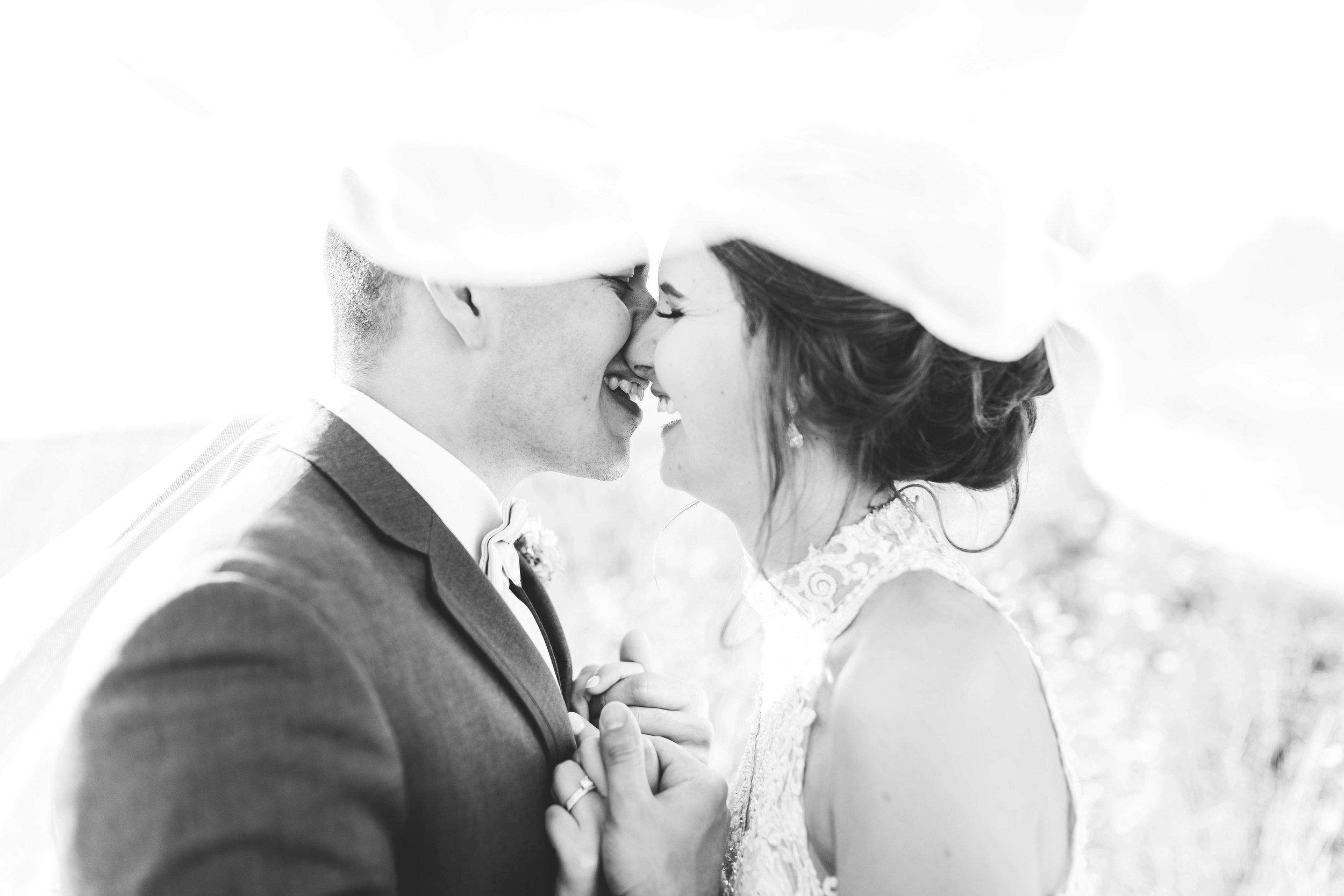 columbus wedding photographers-2.jpg