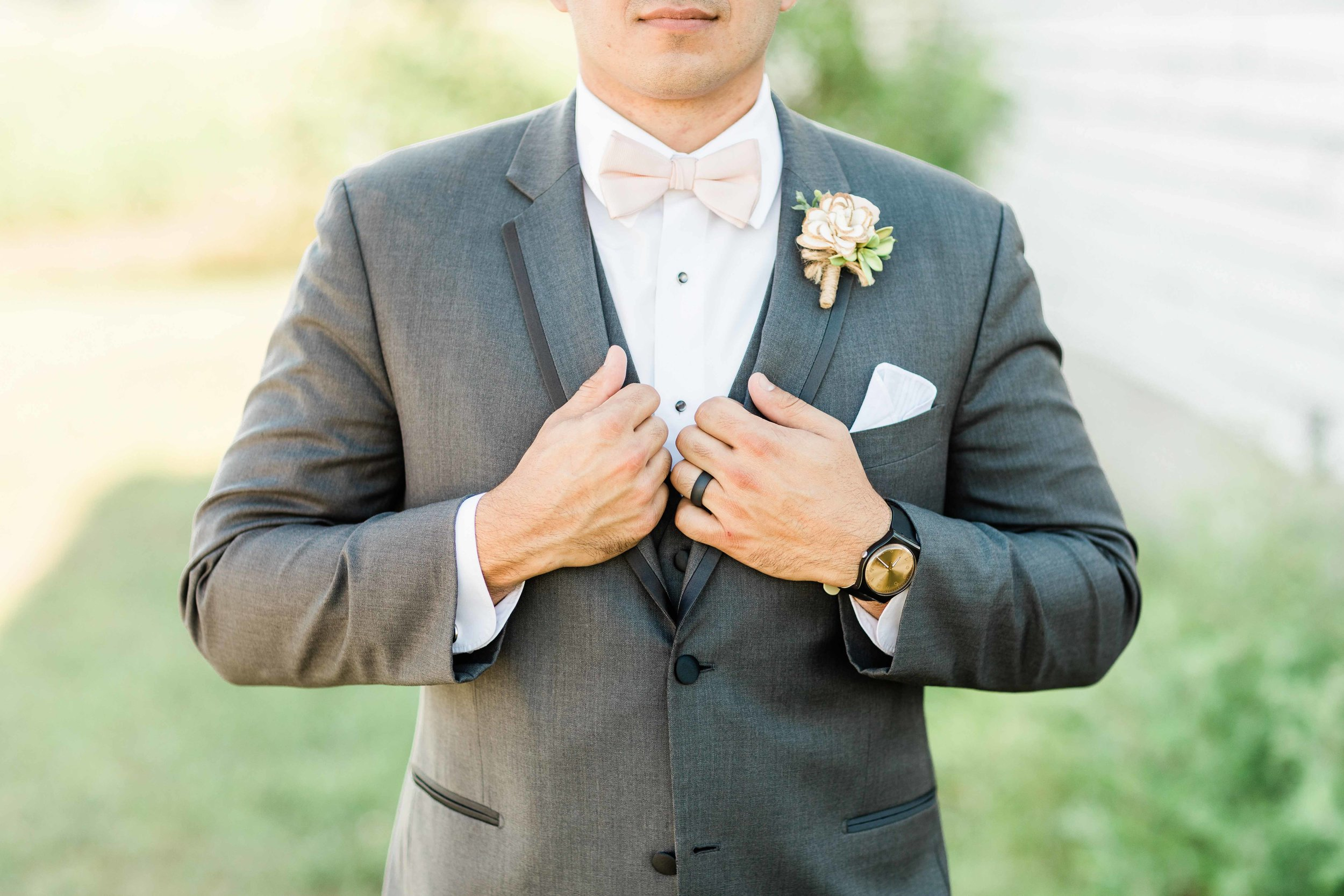 columbus wedding photographers-4.jpg