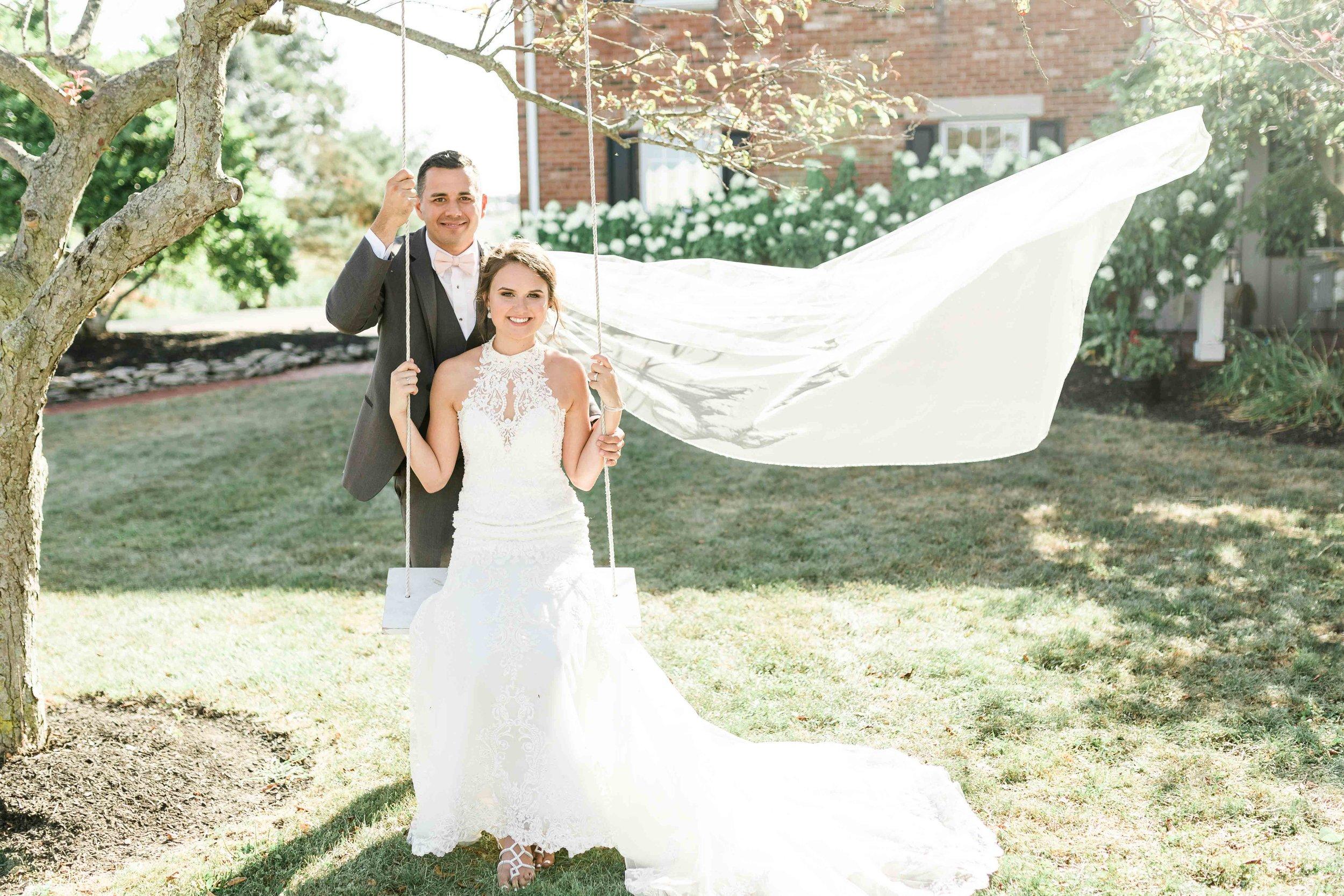 columbus wedding photographers-5.jpg
