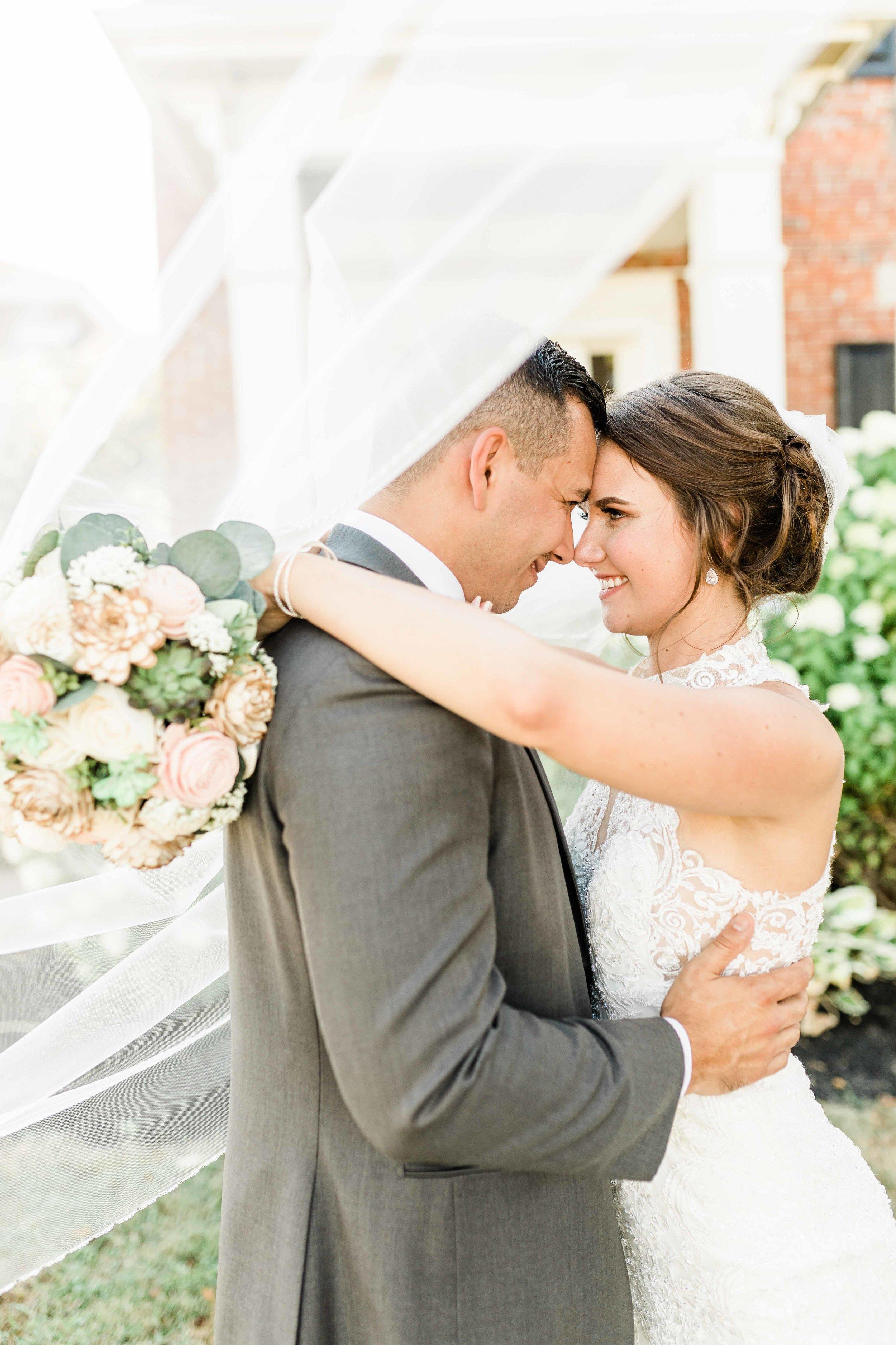 columbus wedding photographers-8.jpg