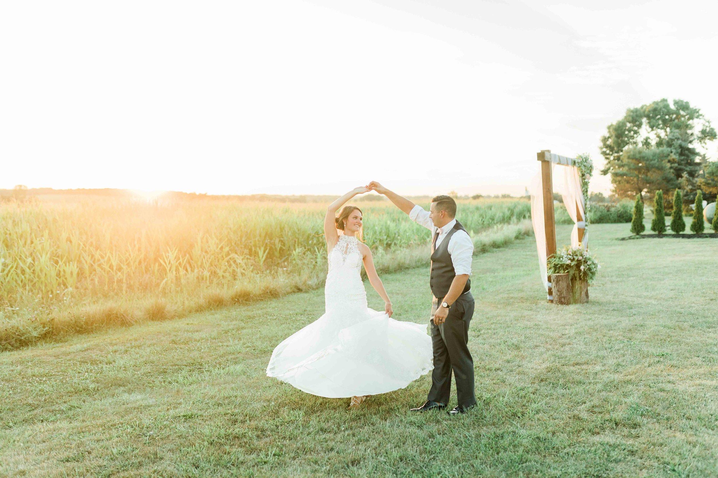 columbus wedding photographers-9.jpg