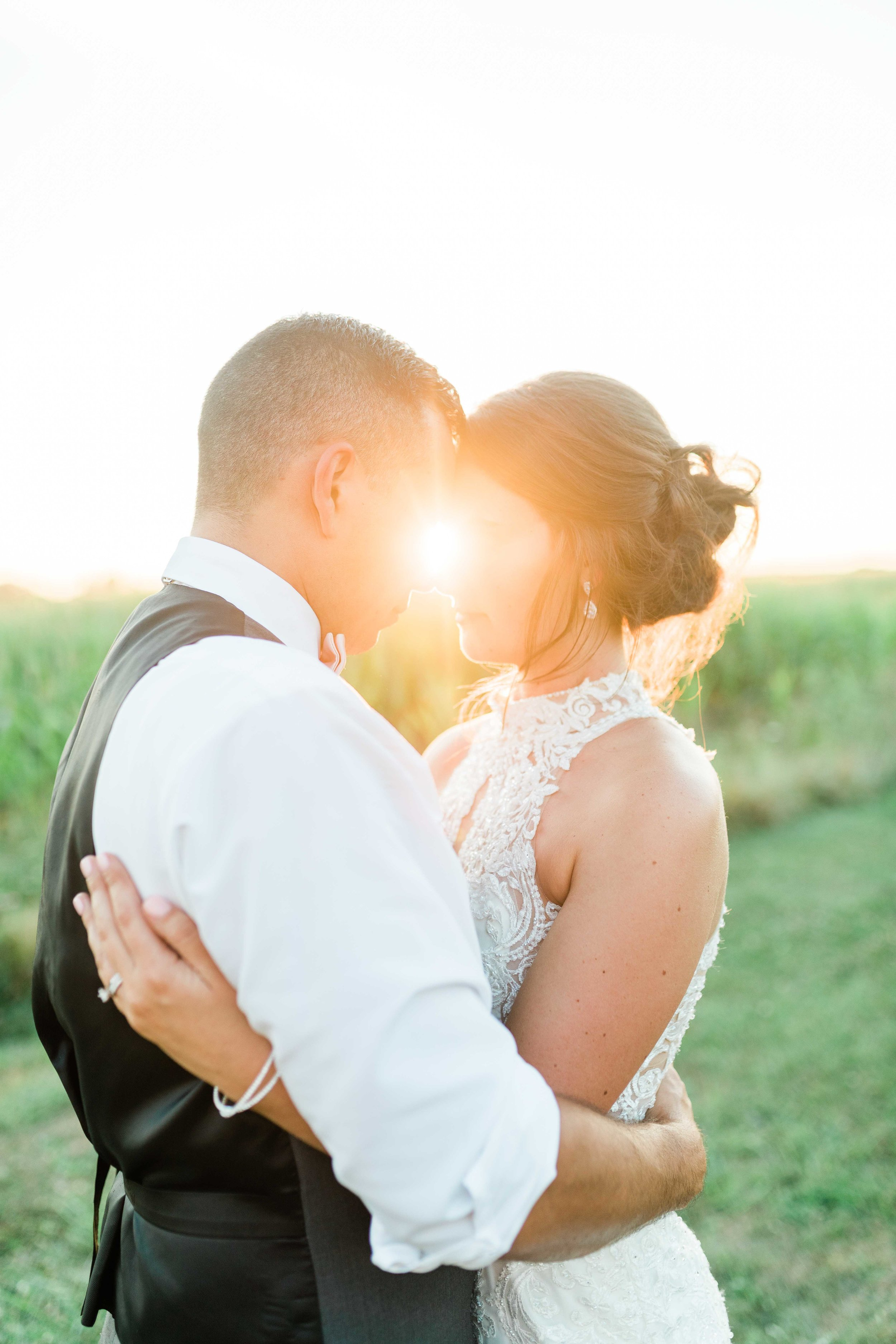 light and airy wedding photographers near me-1.jpg