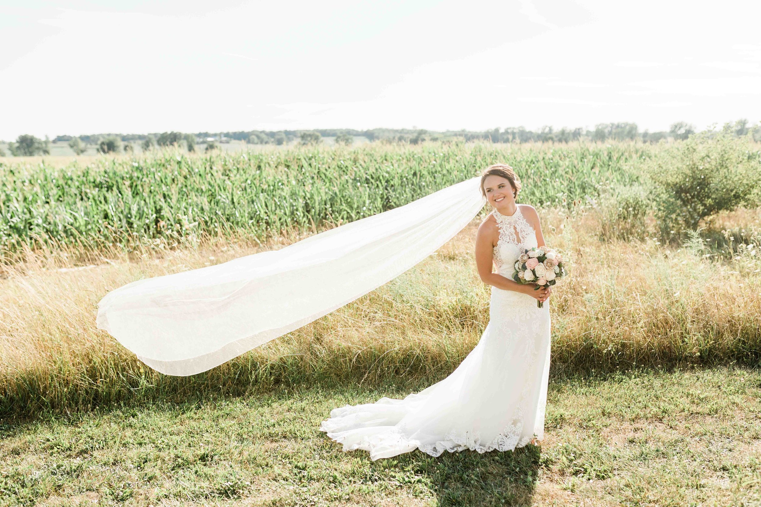 dayton ohio wedding photographers-1.jpg