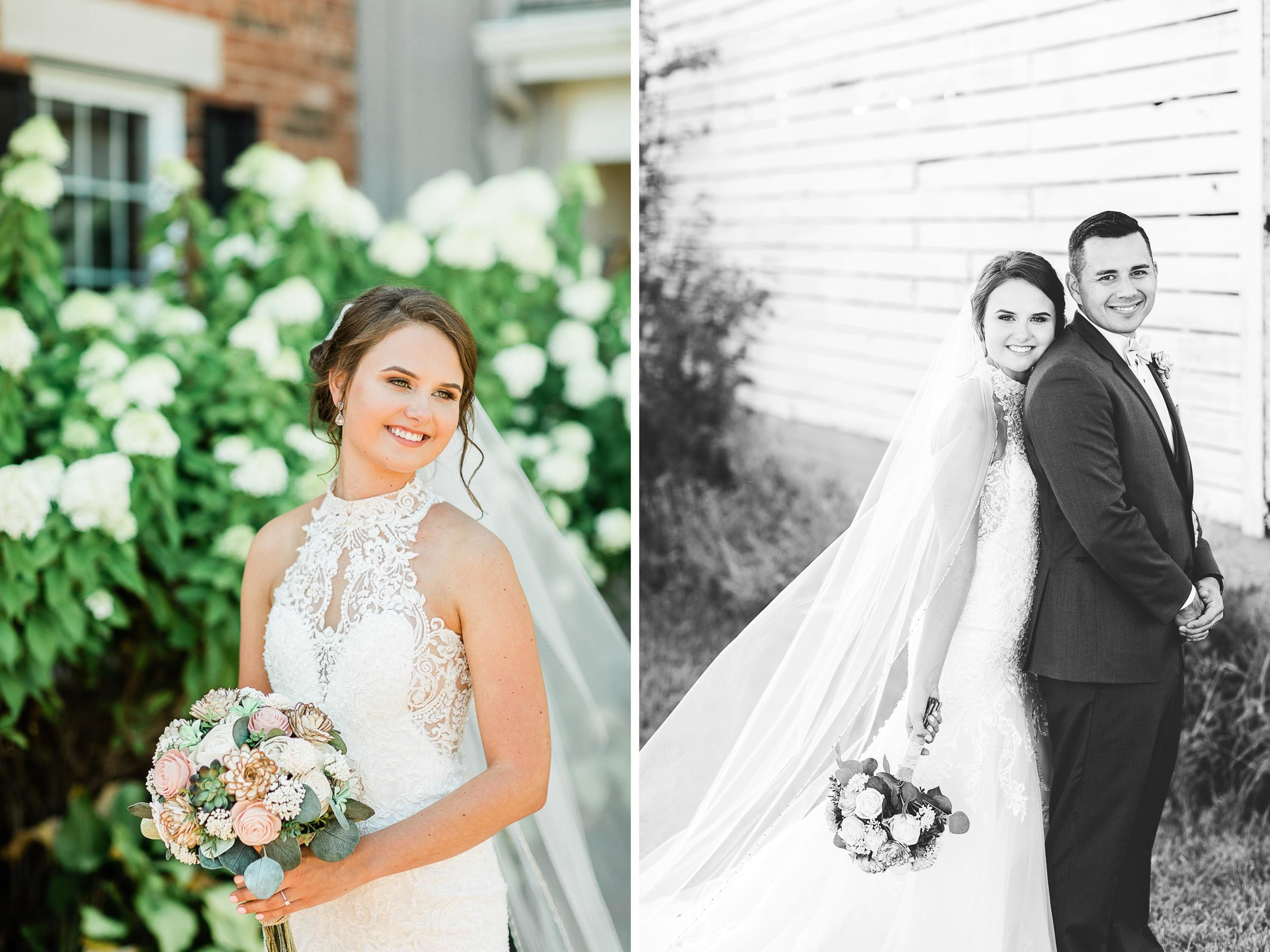 wedding photographers in ohio.jpg