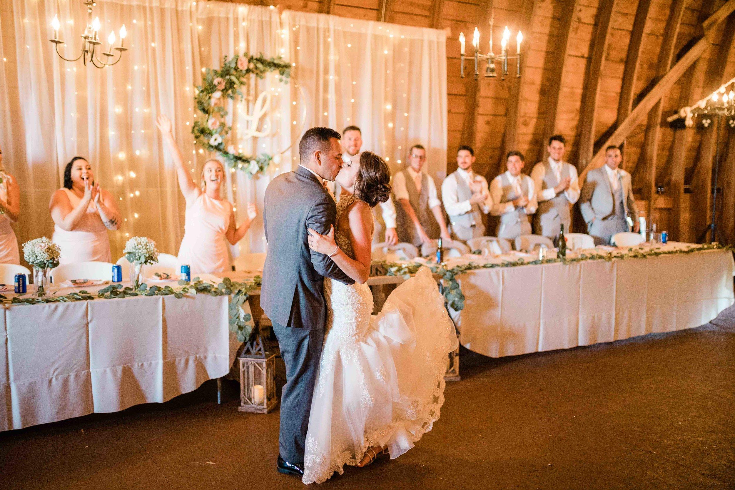 wren farm ohio wedding photography-5.jpg