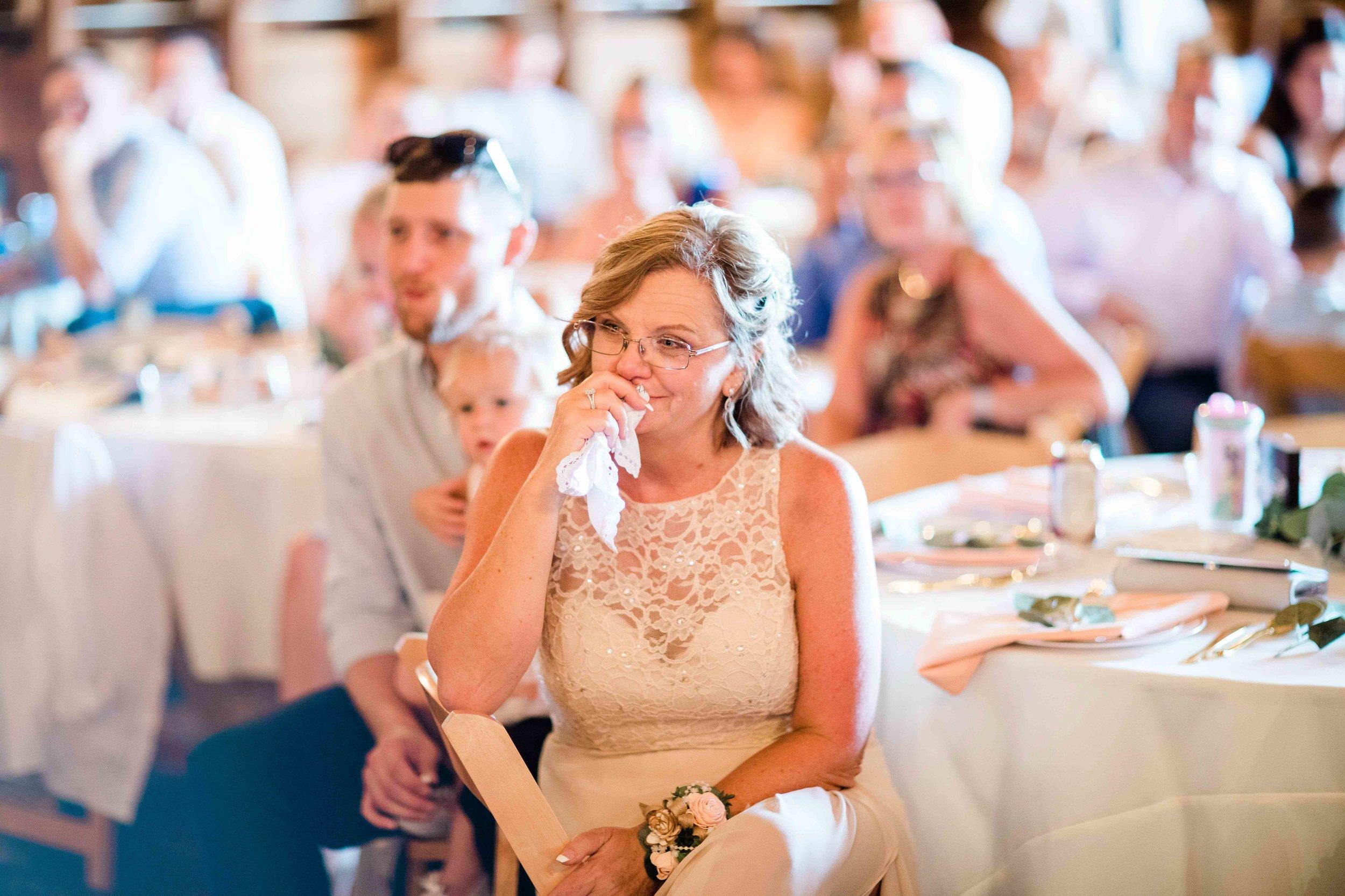 wren farm ohio wedding photography-9.jpg