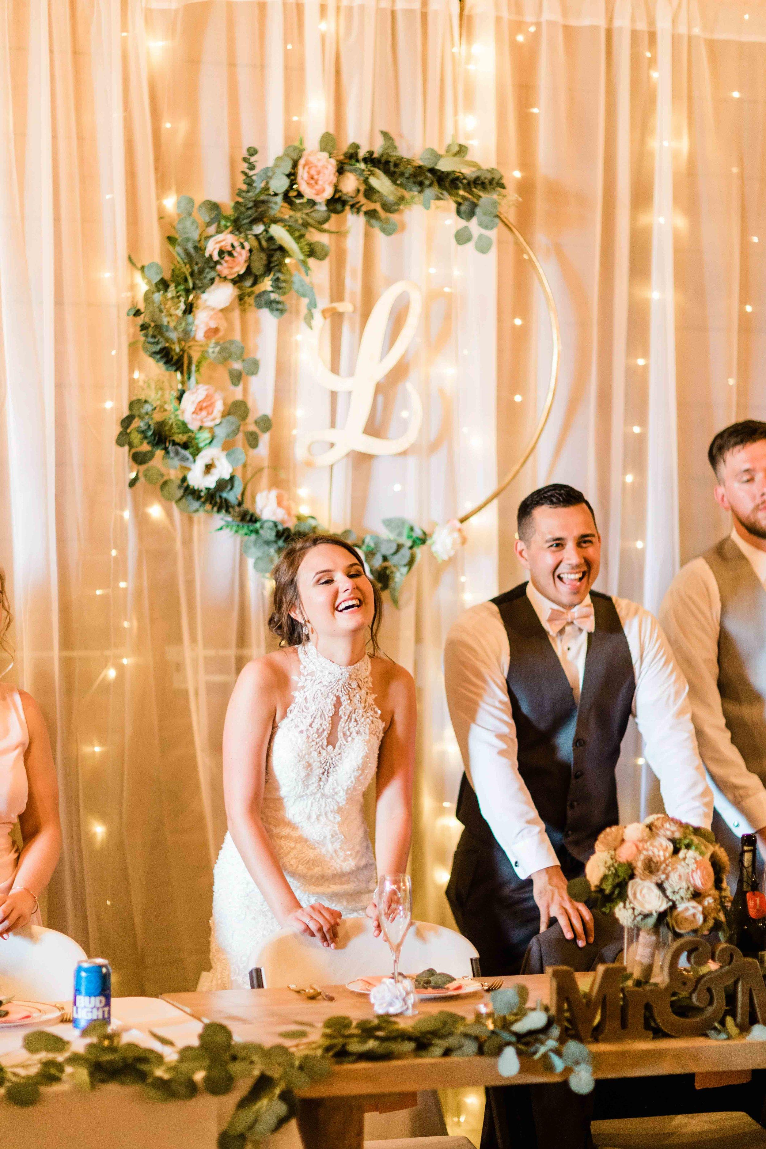 wren farm ohio wedding photography-10.jpg