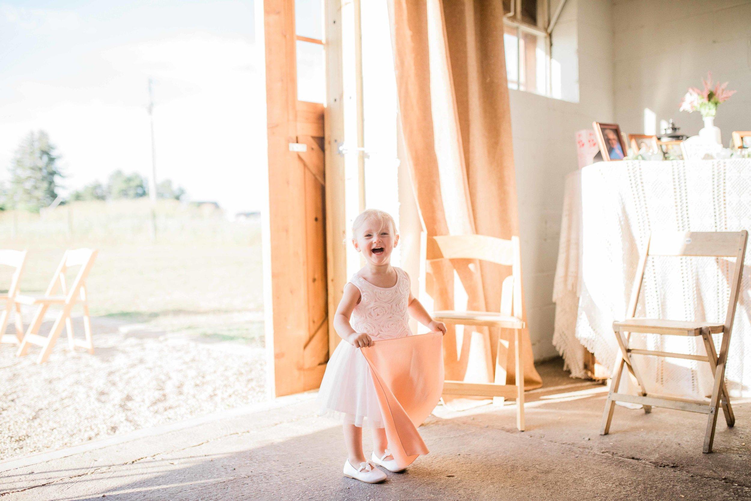 wren farm ohio wedding photography-11.jpg