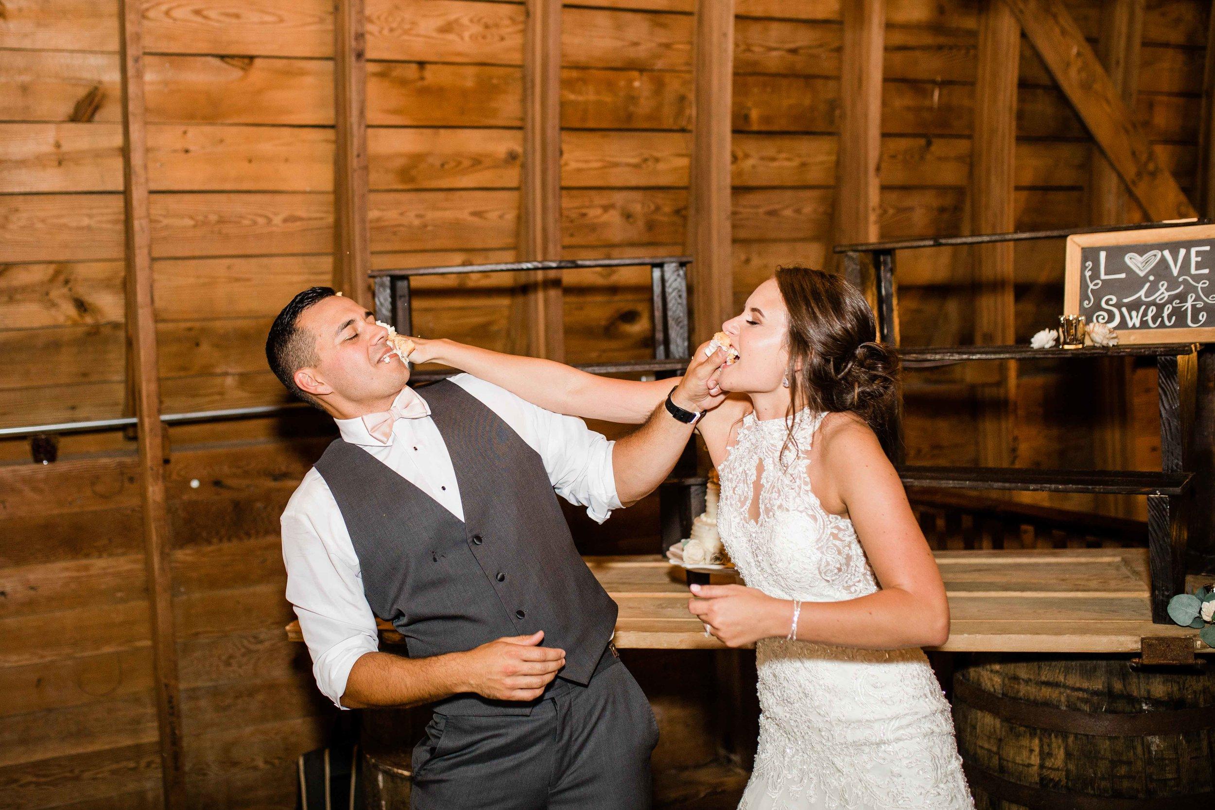 wren farm ohio wedding photography-12.jpg