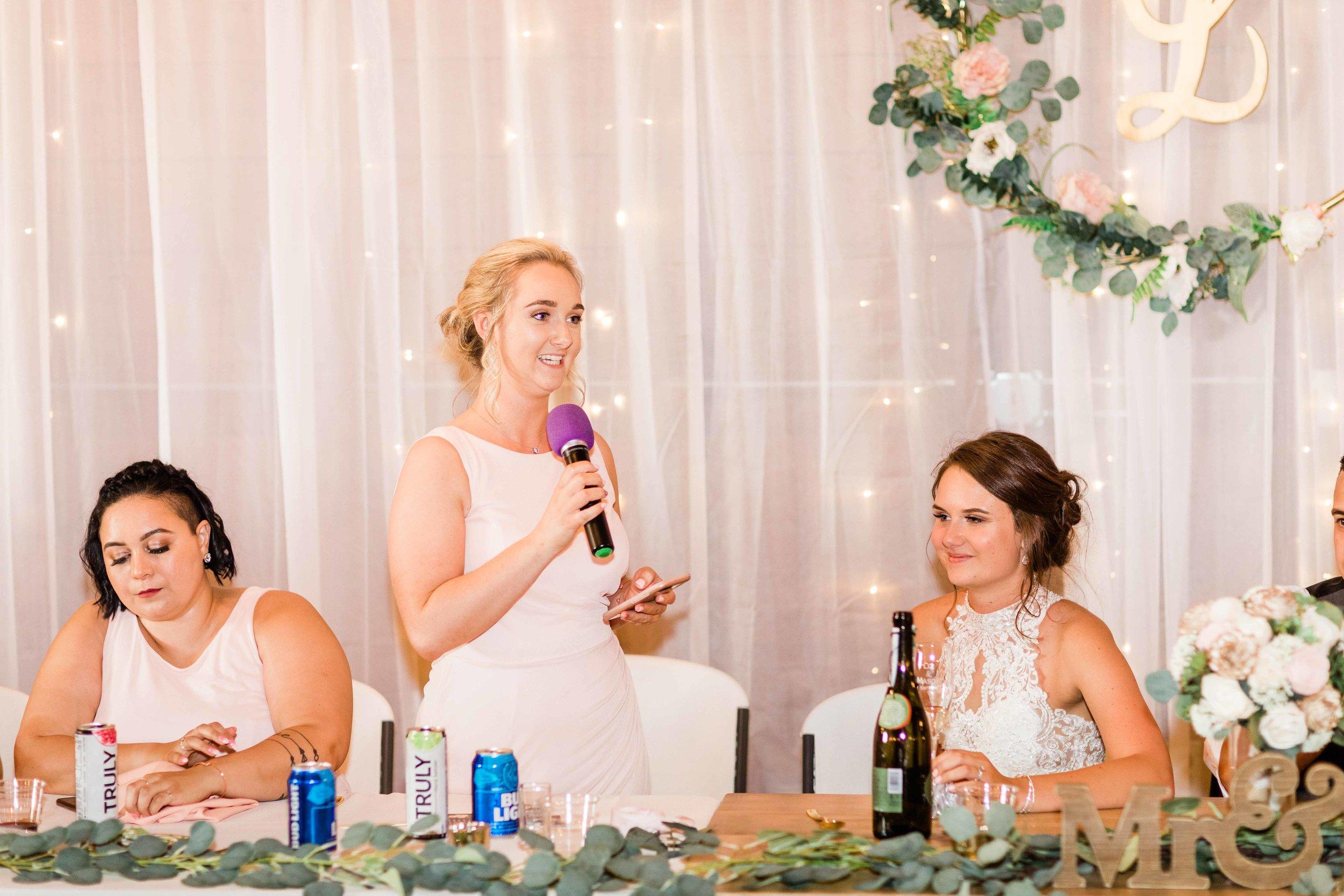 wren farm ohio wedding photography-13.jpg